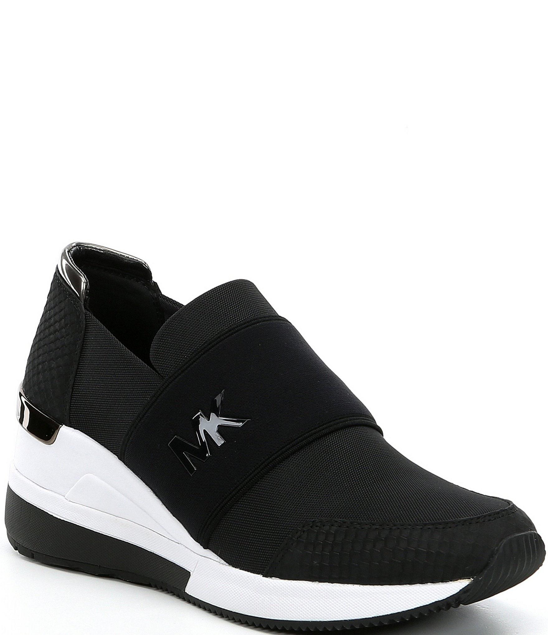 buy online 6e891 30b3c Women s Athletic Shoes   Dillard s
