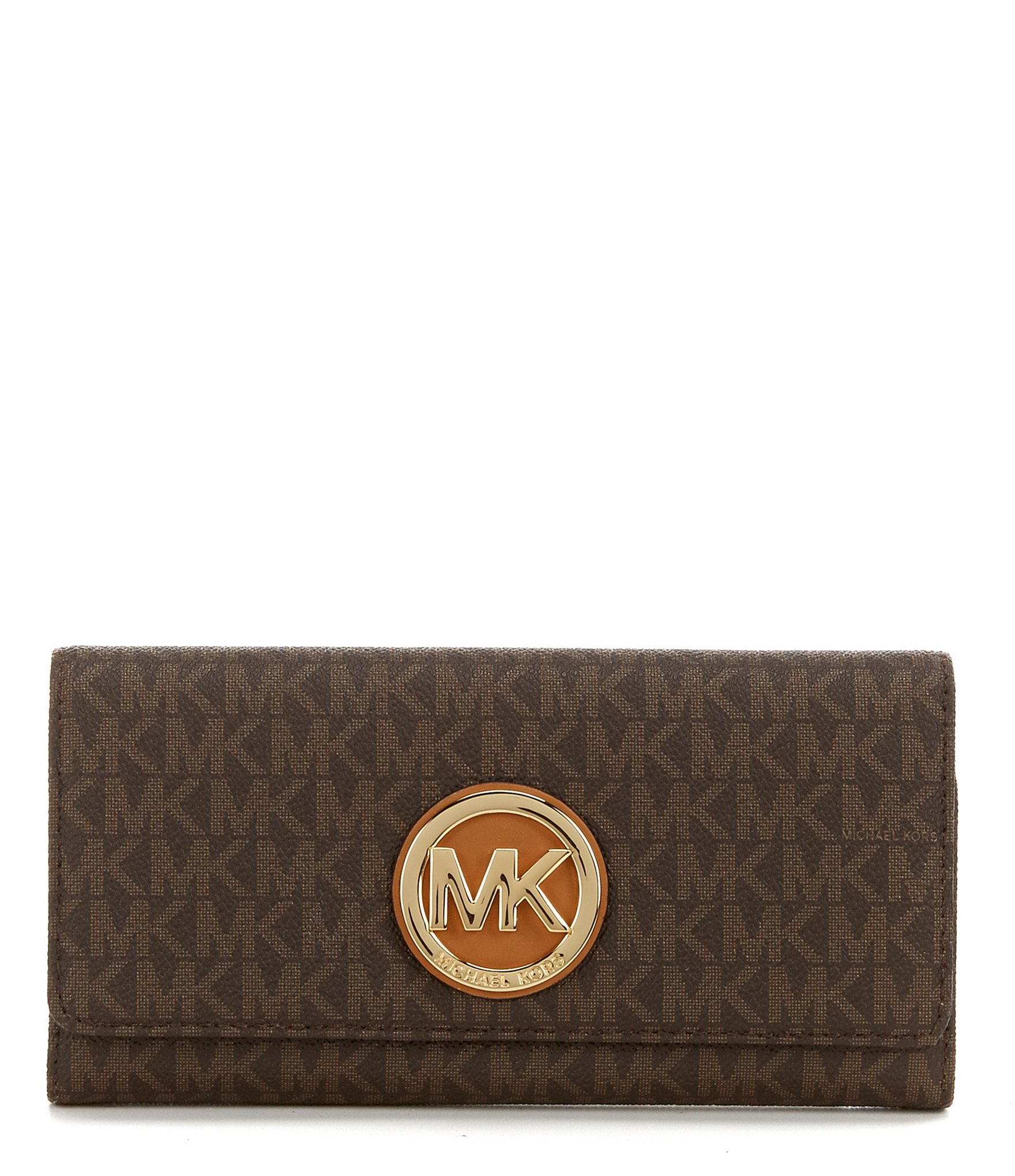 246133324667 Mk Wallet At Dillards | Stanford Center for Opportunity Policy in ...