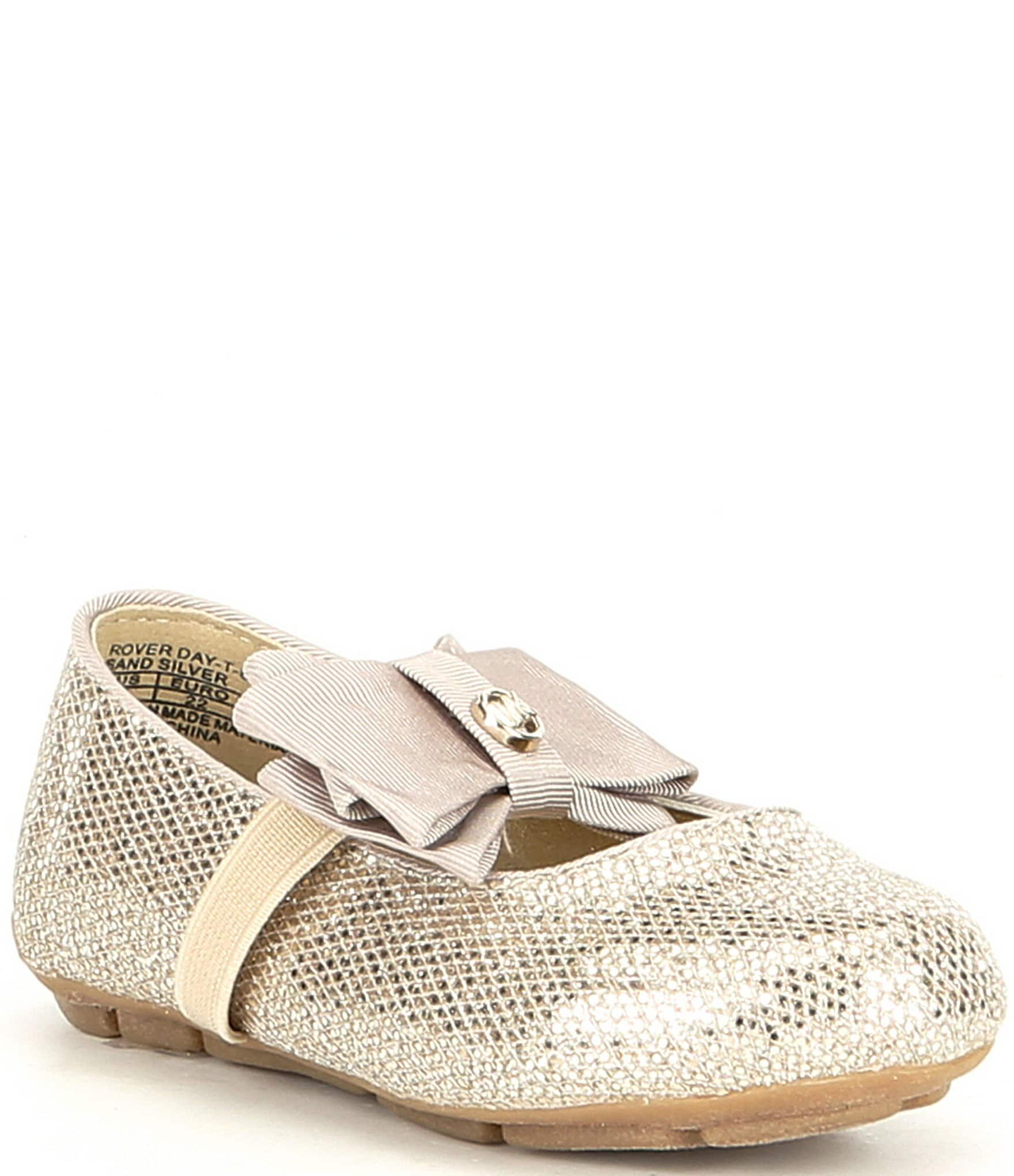 09c278ef8dd5d8 MICHAEL Michael Kors Youth Girls  Shoes