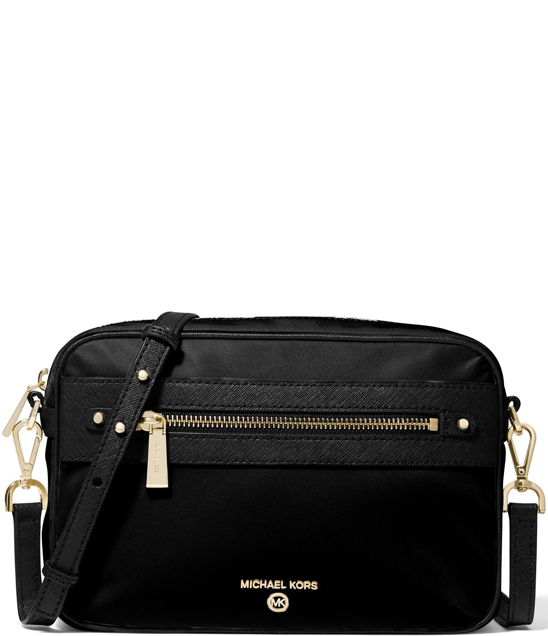 Ladies Flap Bag Soft Cross-body Messenger Bags Chain Strap Shoulder Handbag New