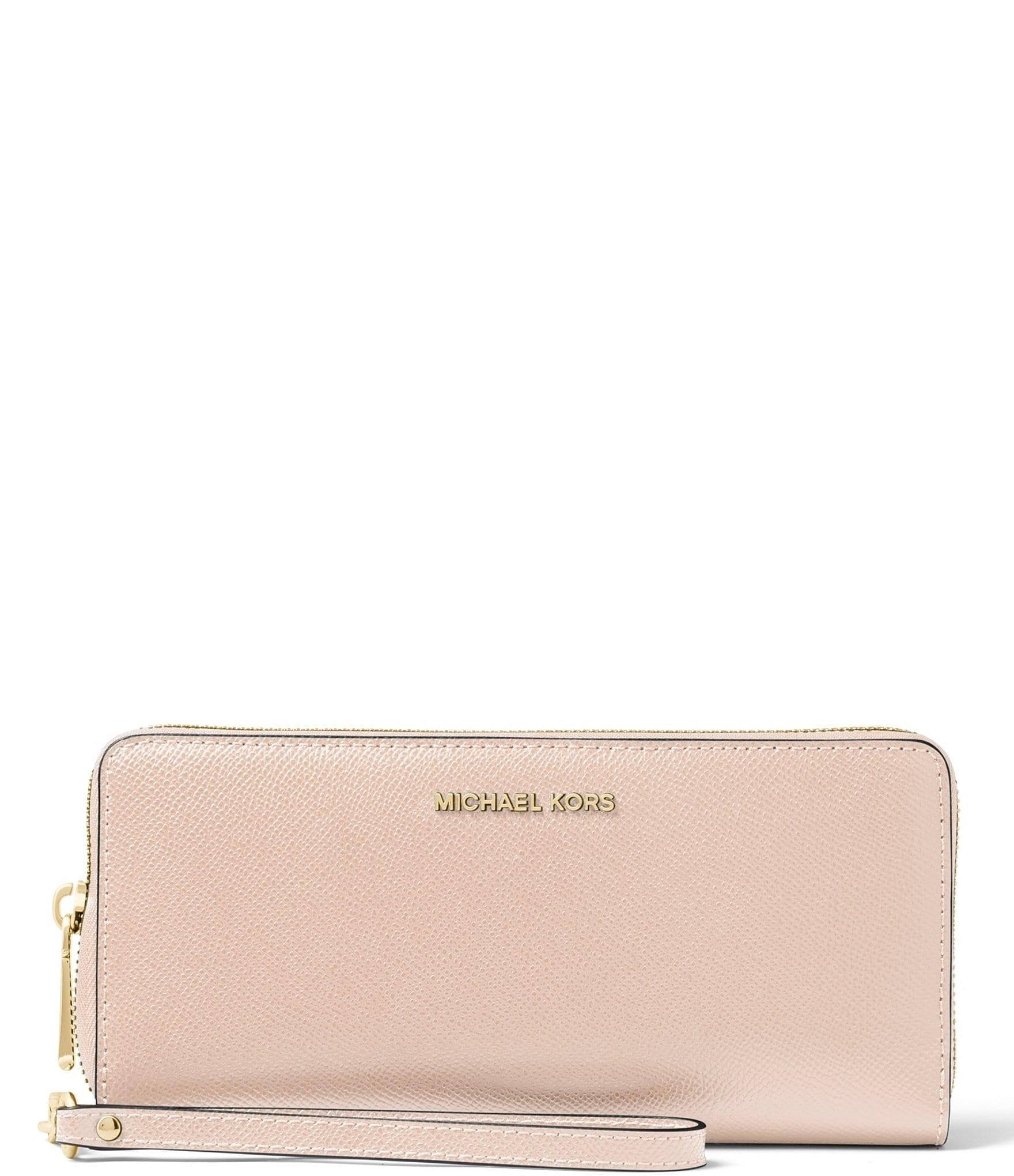 e288b69a06c1 set sale   Pink Women s Wallets   Accessories