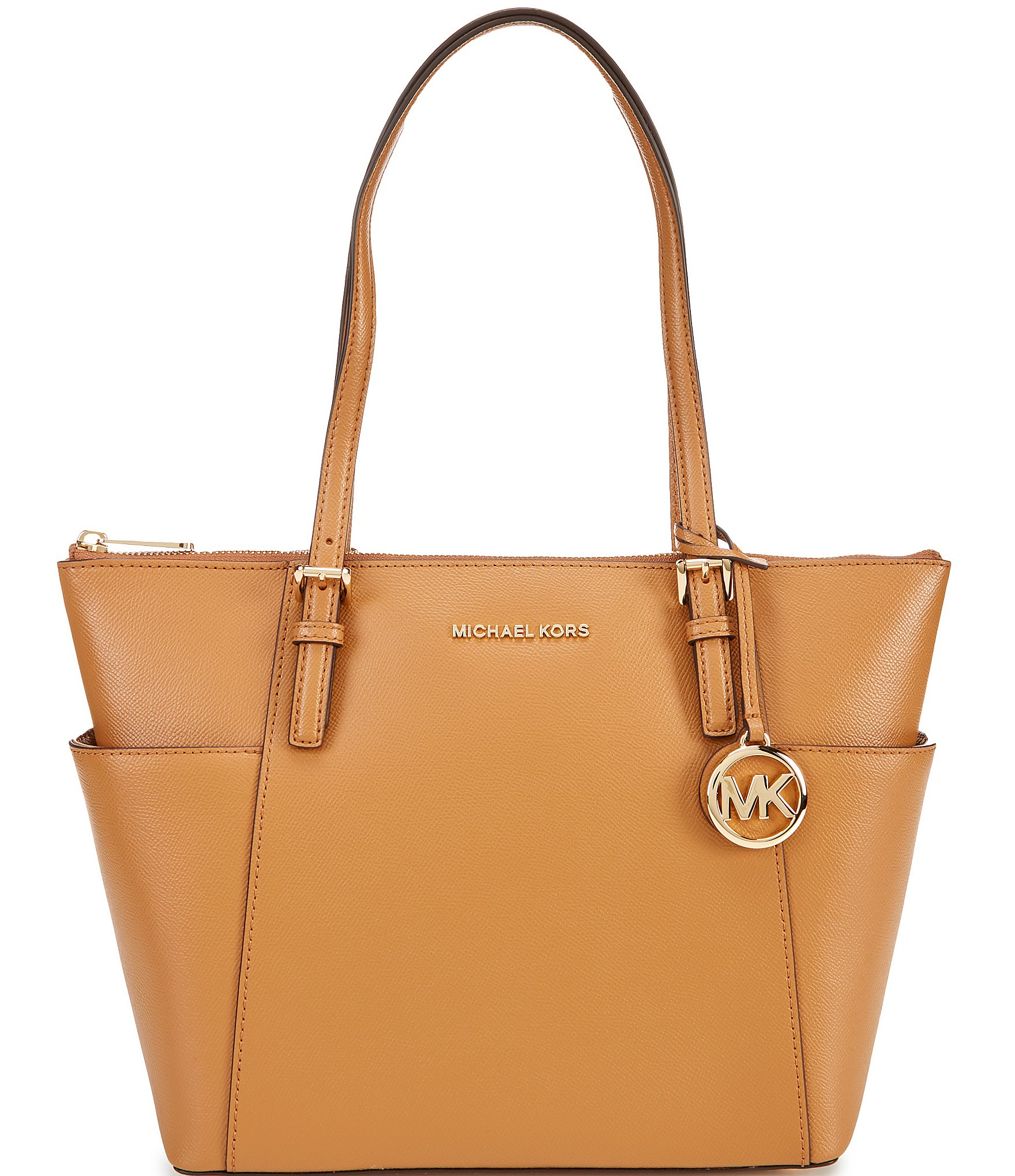 Get 65% OFF Michael Kors Outlet Canada here,% Satisfaction Guarantee, Top Quality Michael Kors Outlet Sale in our Online Store with Cheap Price!