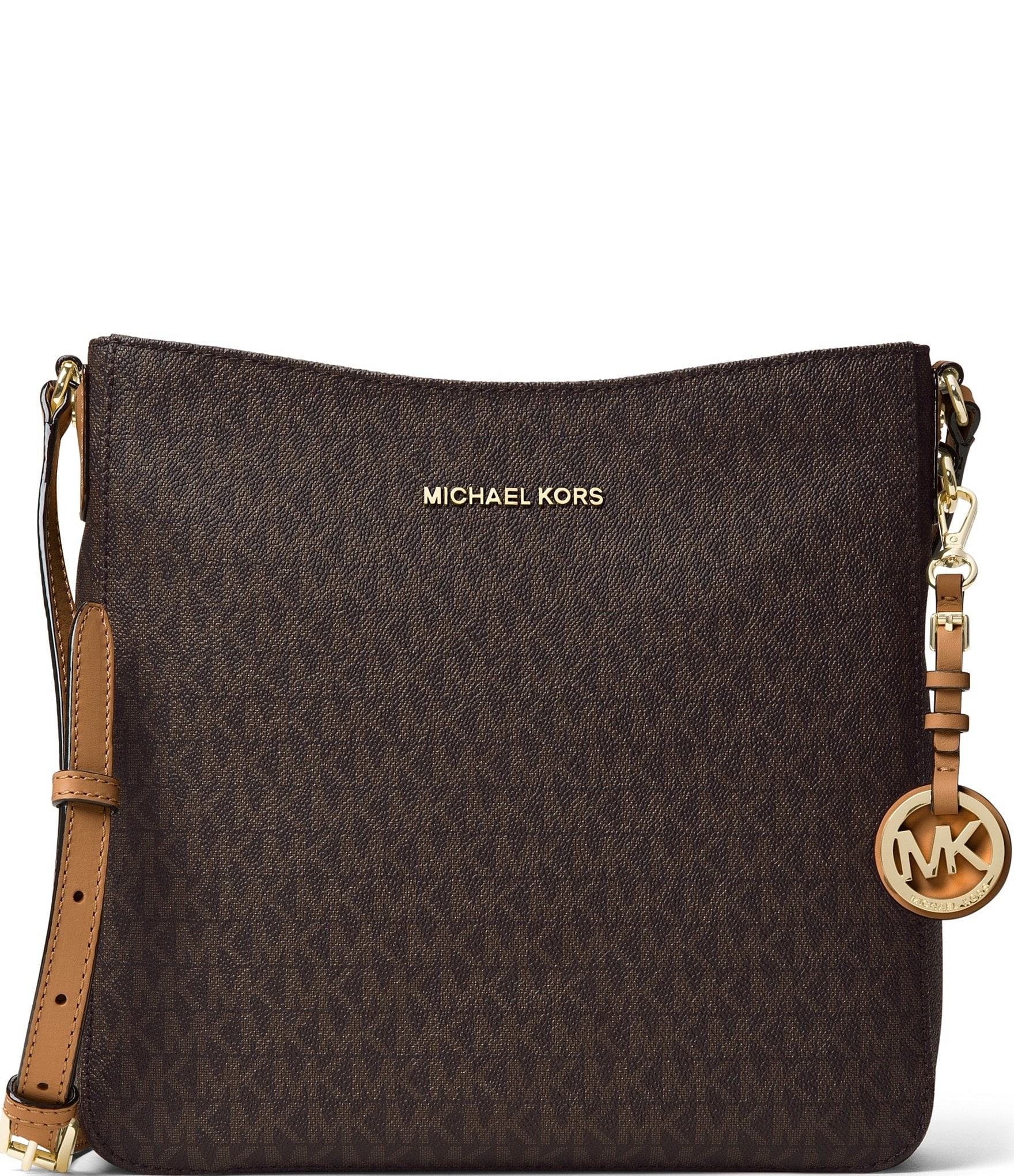 31f2be911e9e MICHAEL Michael Kors Crossbody Bags