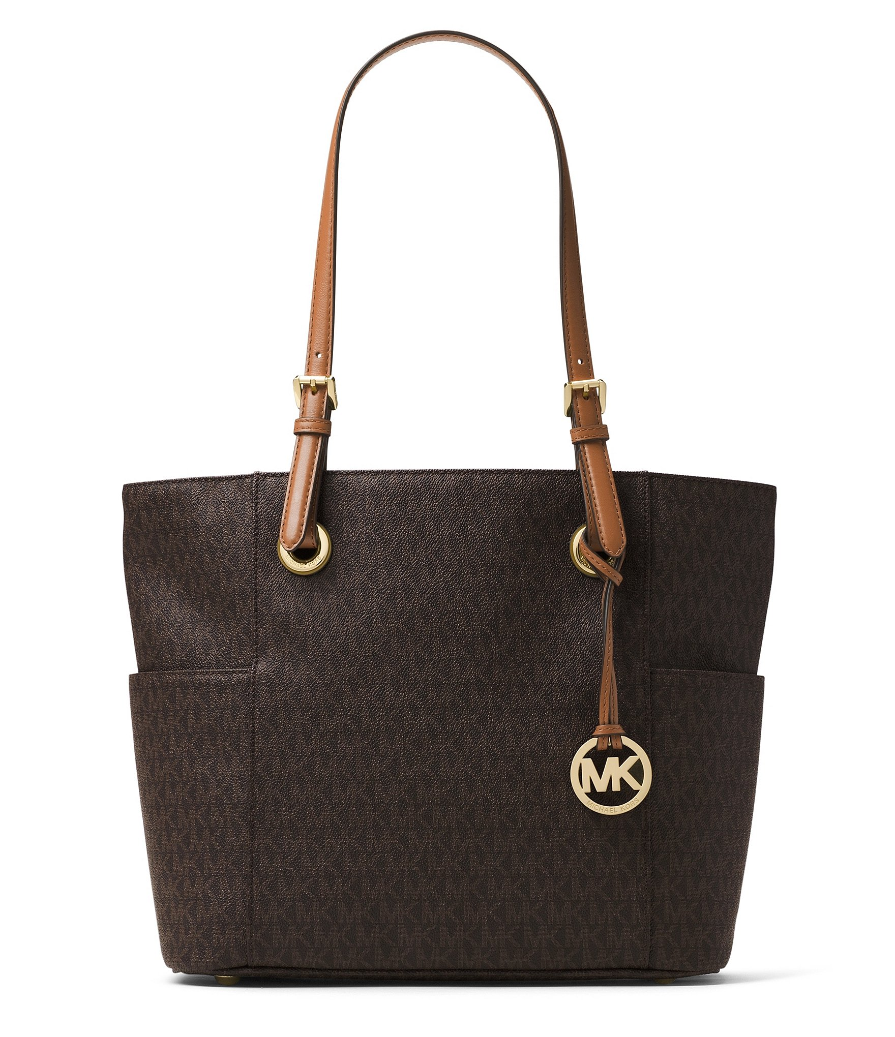 *Buy an eligible Jet Set Travel Large Drawstring Tote with an eligible Jet Set Travel Large Multifunction Phone Case for the bundled pre-tax cost of $ at any U.S. Michael Kors Outlet Store, between November 28, and December 7, , while supplies last. Not valid in Michael Kors Collection or Lifestyle Stores, or online.