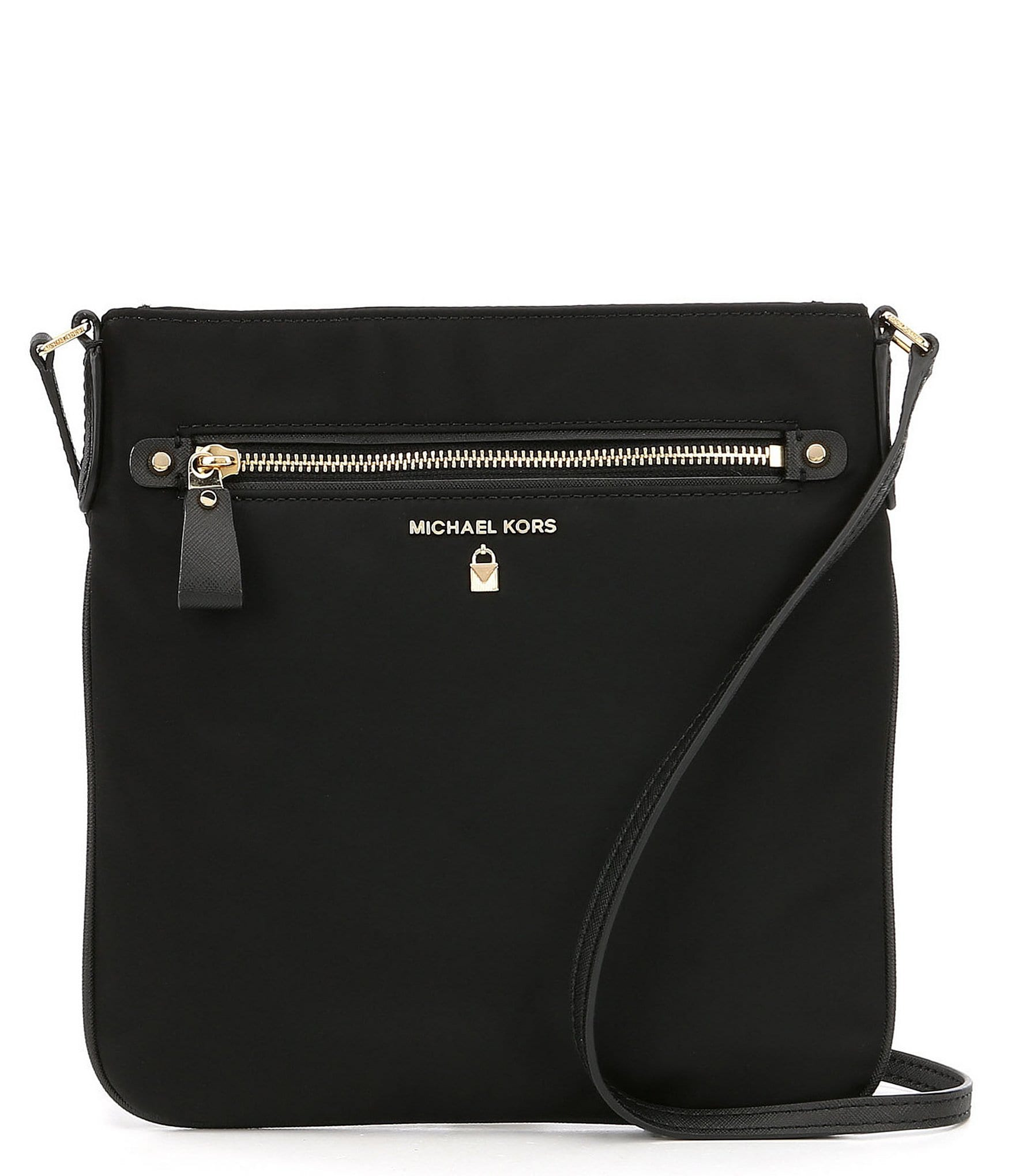 6c193aee8a39 Michael Kors Bags On Sale Kelsey | Stanford Center for Opportunity ...