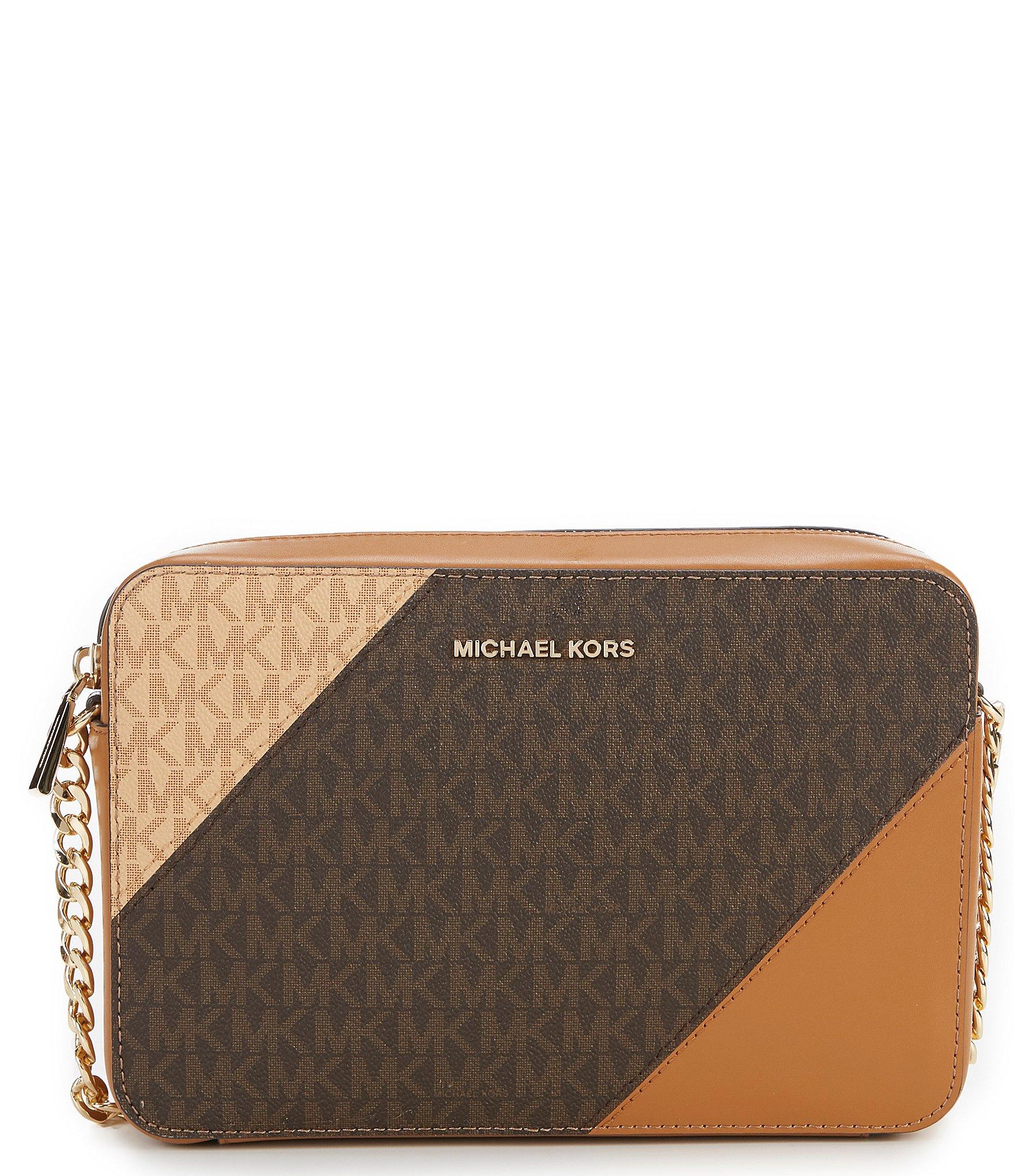 76fb1487862d MICHAEL Michael Kors Crossbody Bags
