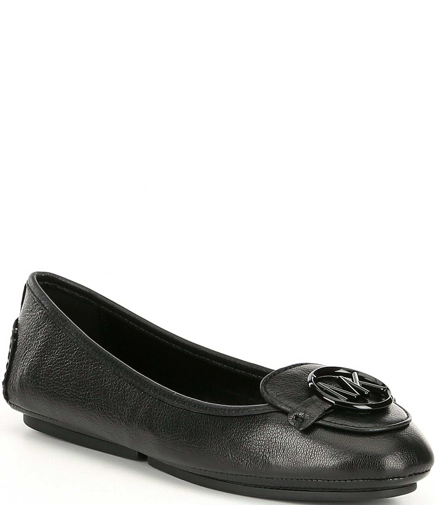 0317d989d Women's Shoes | Dillard's