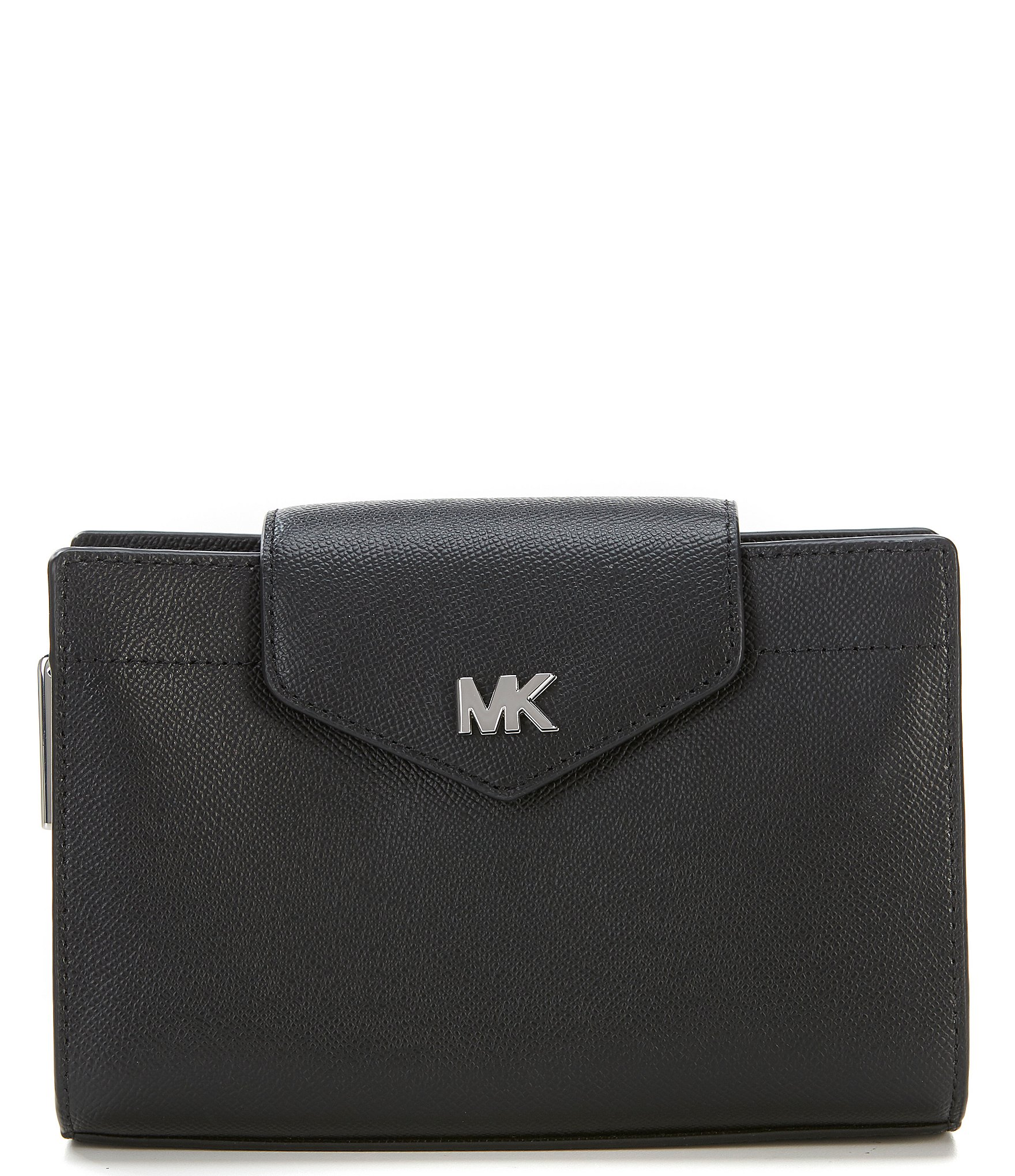 fe98e504bb5c black bag on snap: Handbags, Purses & Wallets   Dillard's   Dillard's