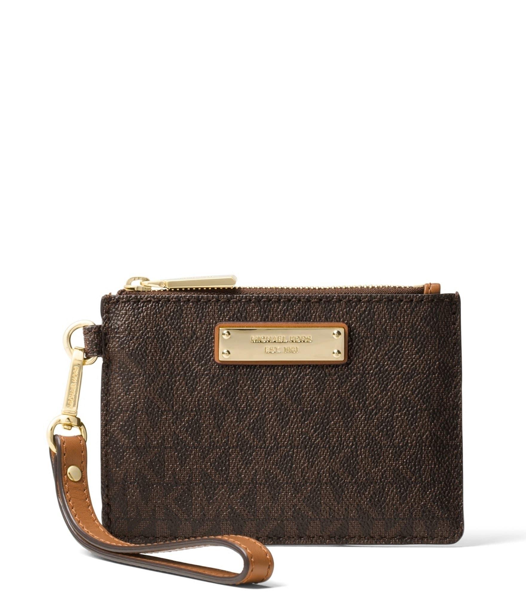 ff8febf3b20c Handbags | Wristlets, Keychains, & Cases | Coin Purses | Dillard's