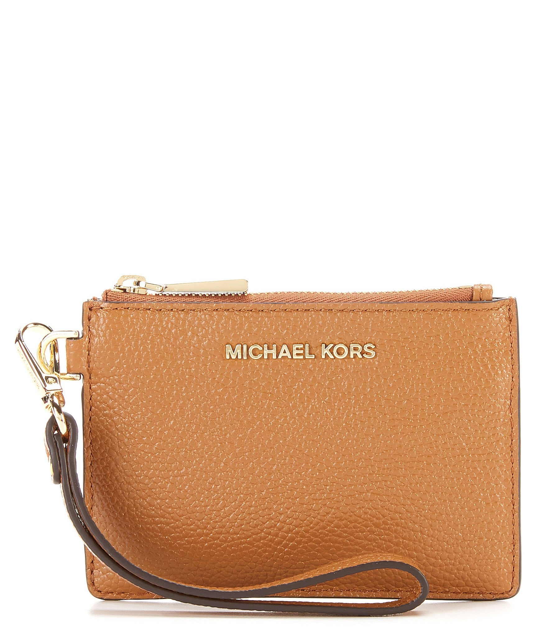 7c9307d7555cf5 Handbags | Wristlets, Keychains, & Cases | Coin Purses | Dillard's