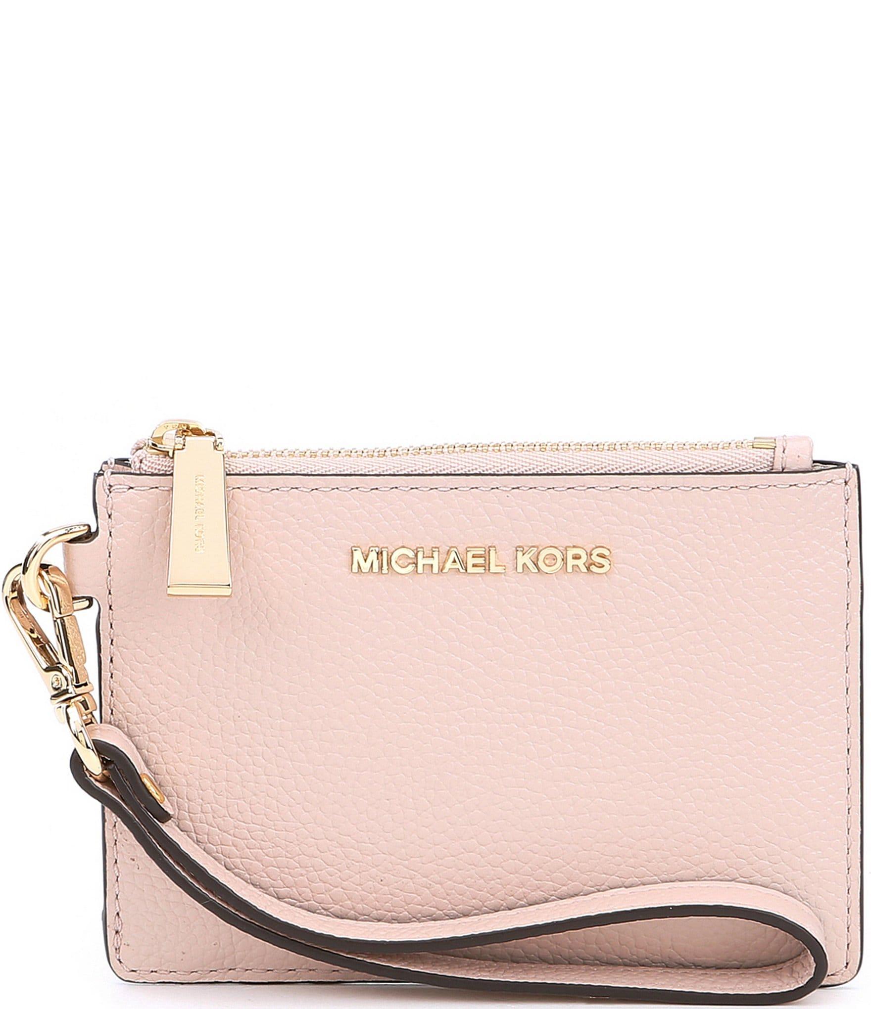 7d1048ba455145 kors soft pink: Handbags, Purses & Wallets | Dillard's
