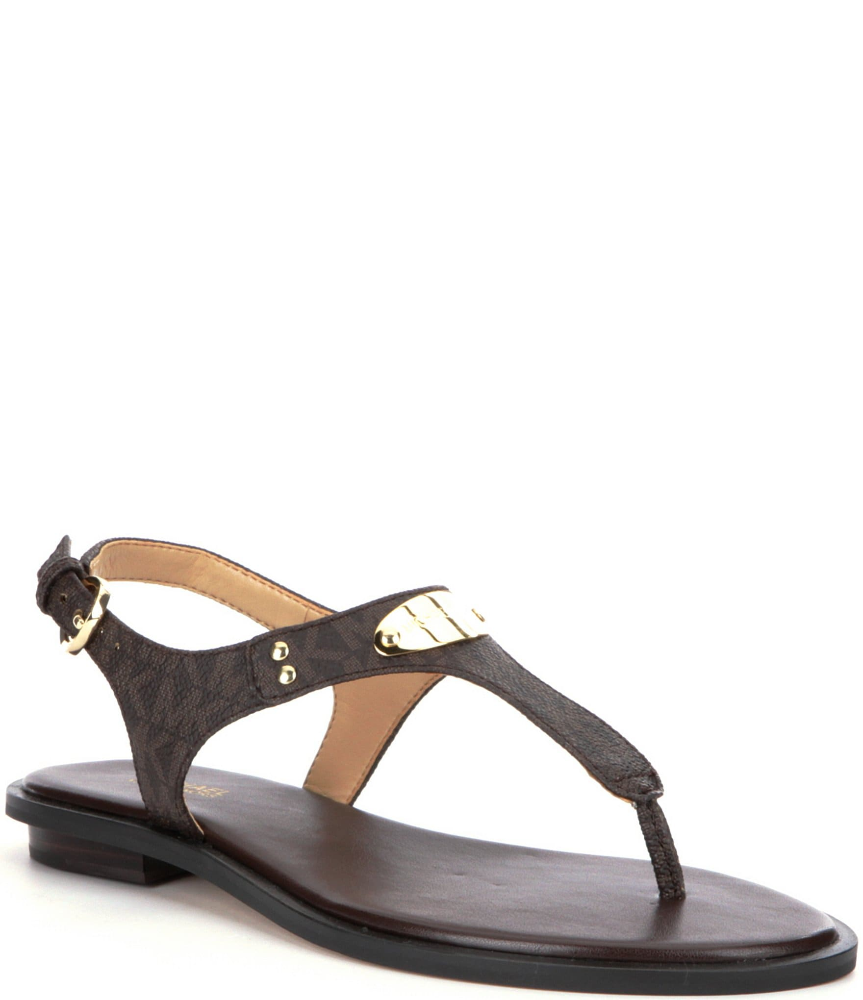 55a53989033 MICHAEL Michael Kors Women s Sandals