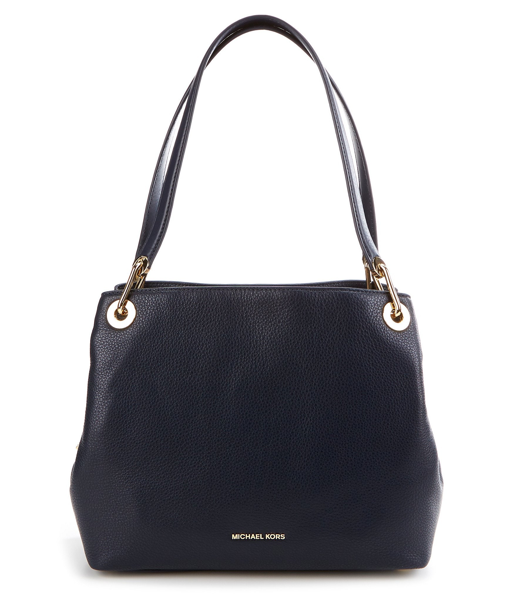 Shop for MICHAEL Michael Kors Tote Bags from Kate Spade, BRAHMIN, MICHAEL Michael Kors, COACH, & More. Visit Dillard's for all your handbags needs.