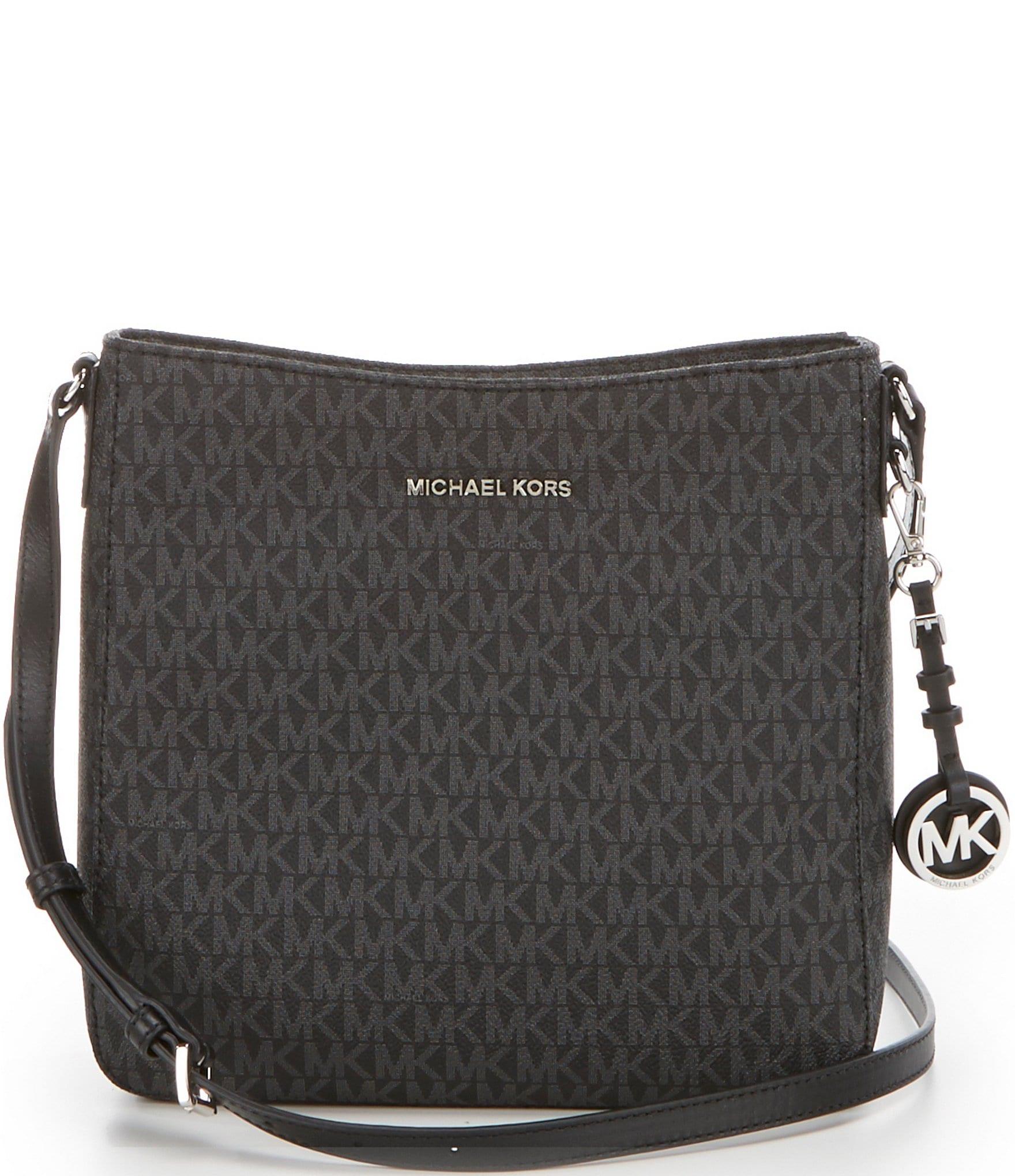 6182571f2786 MICHAEL Michael Kors Crossbody Bags | Dillard's