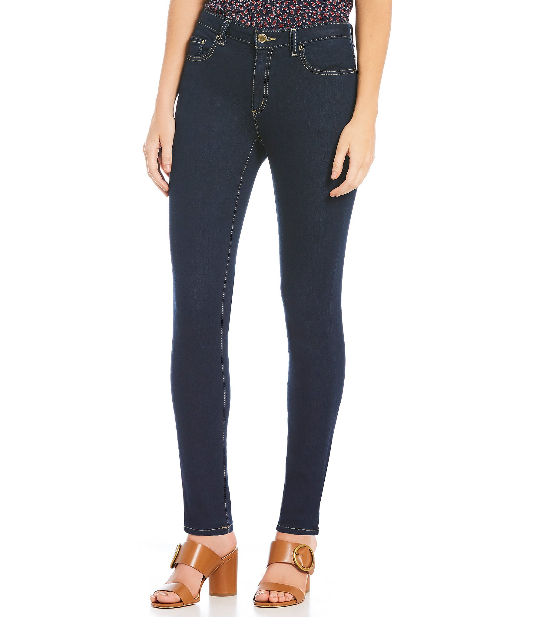 6b220fabbbde MICHAEL Michael Kors Women's Jeans & Denim | Dillard's