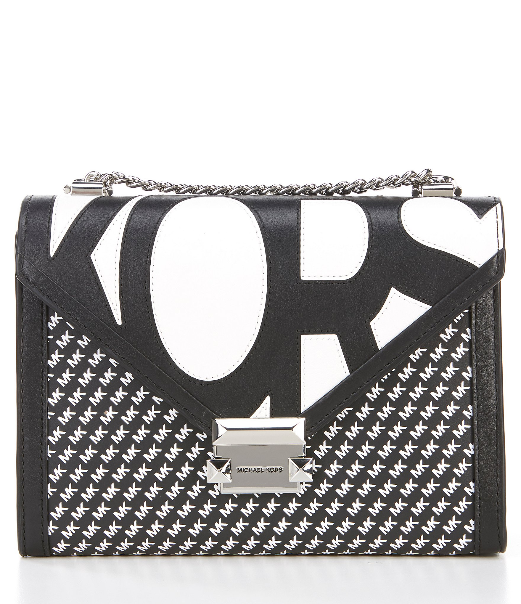 ee922979f3dc michael kors whitney: Handbags, Purses & Wallets | Dillard's