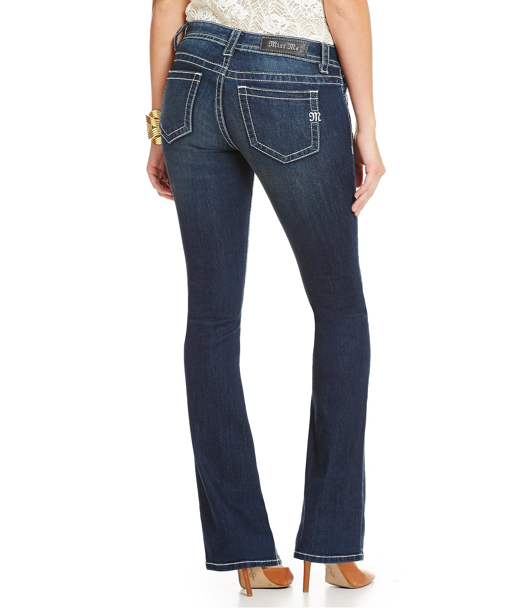 Discover jeans on sale for women at ASOS. Shop the latest collection of jeans for women on sale.