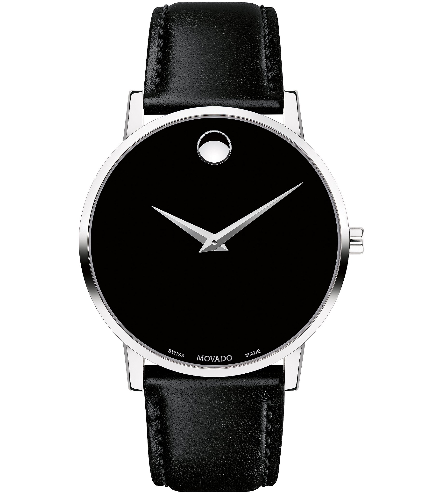 abd2f704a Movado Watches for Men & Women | Dillard's
