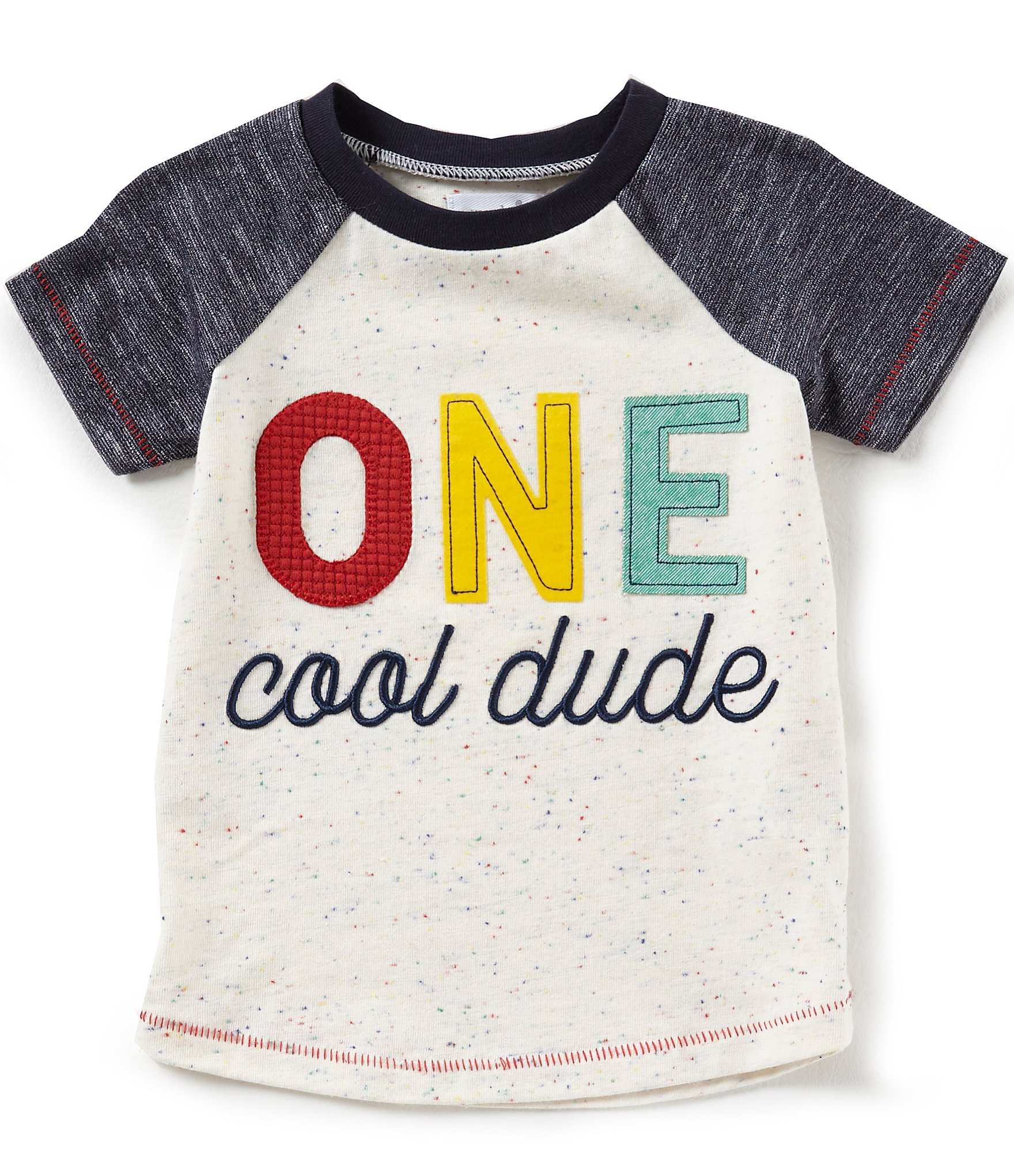 46e543f43 Mud Pie Kids | Dillard's