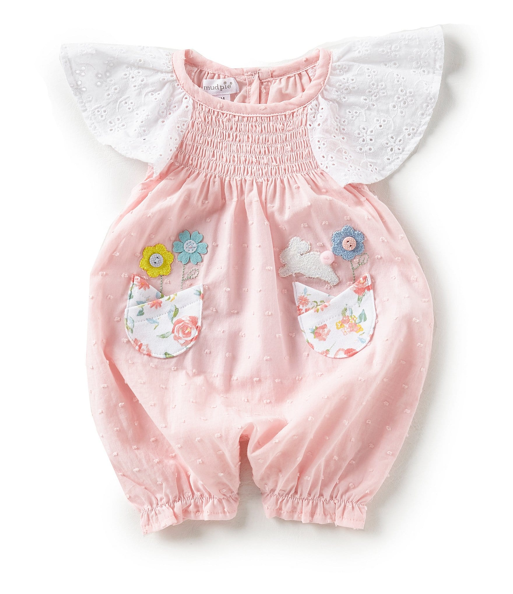 viplikecuatoi.ml: mud pie sale. From The Community. Mud Pie Baby Girls' Seasonal One Piece Crawler Bodysuit Set. by Mud Pie. $ - $ $ 11 $ 29 95 Prime. FREE Shipping on eligible orders. Some sizes/colors are Prime eligible. 5 out of 5 stars 1. Mud Pie Lobster Salt and Pepper Set.