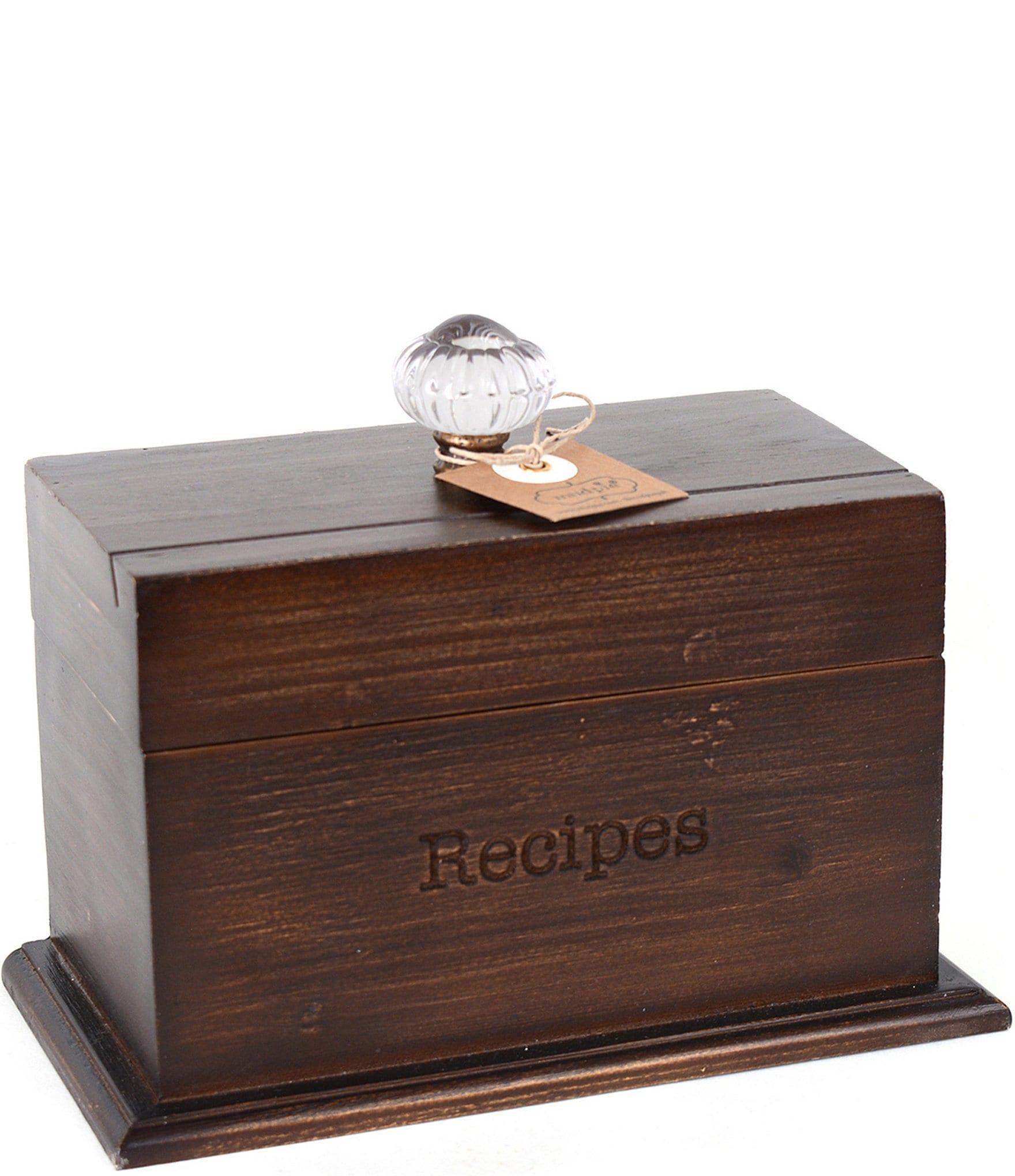 recipe holder wooden shoe Recipe holder wooden shoe recipe holder wooden recipe holder vintage wooden shoe recipe stand