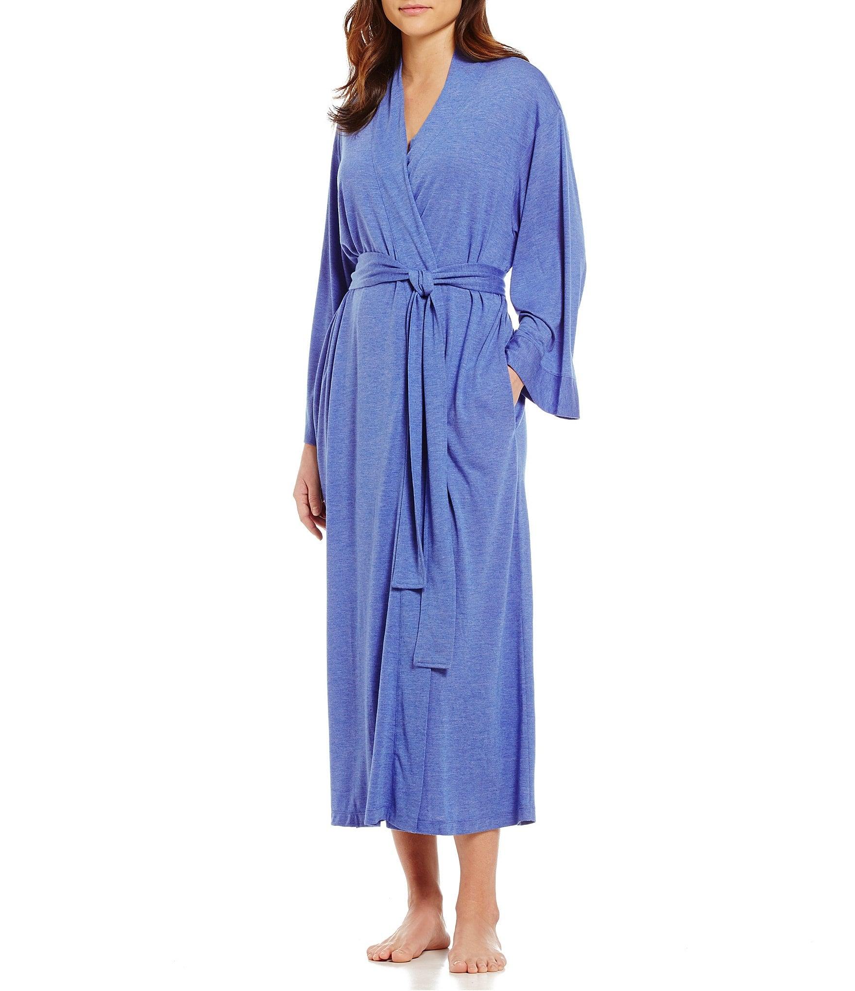 2fb7f72c45 30d  Women s Robes