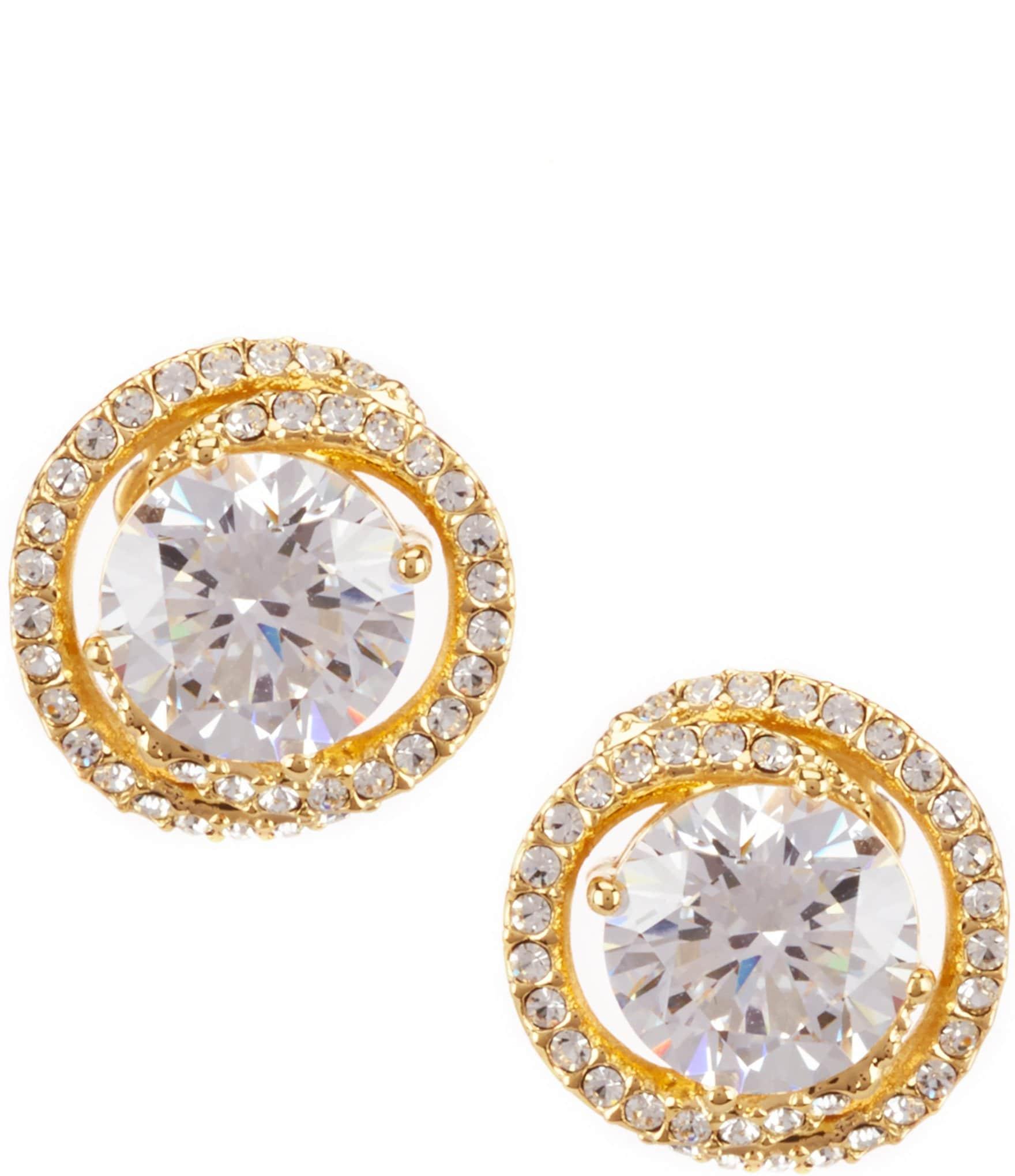 59ecb7655 cubic zirconia: Women's Jewelry | Dillard's