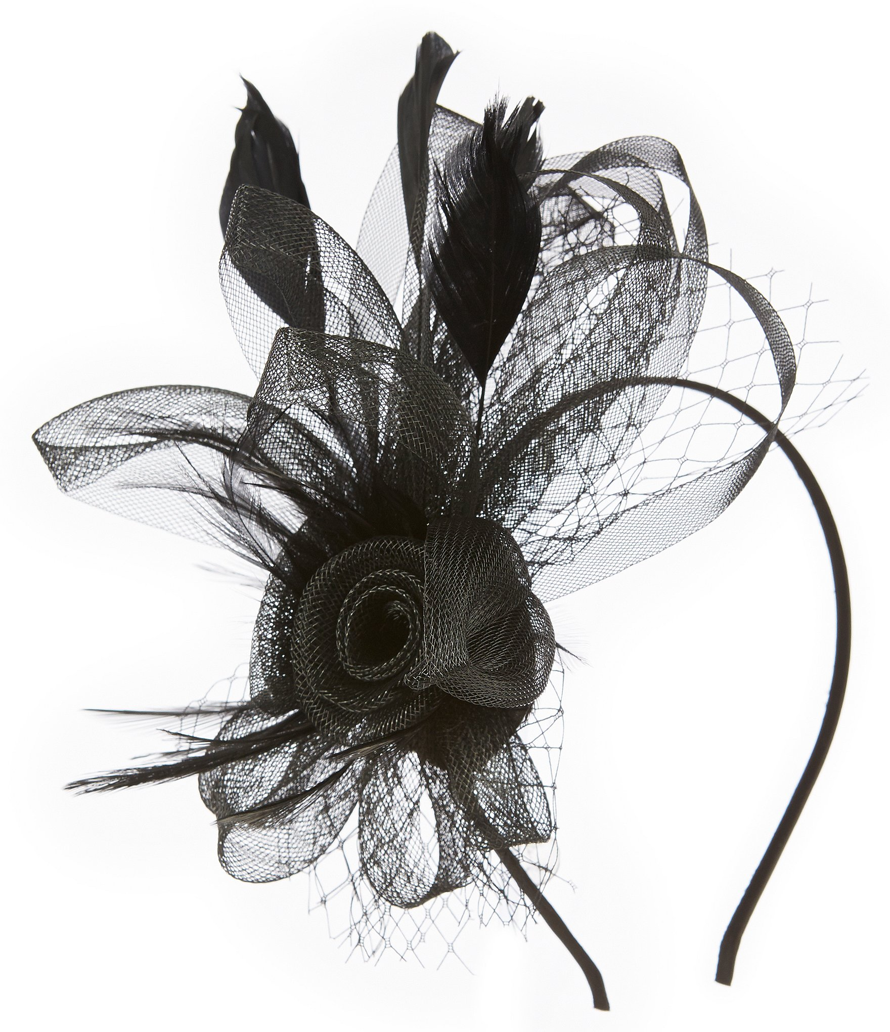 women's hair accessories | dillards