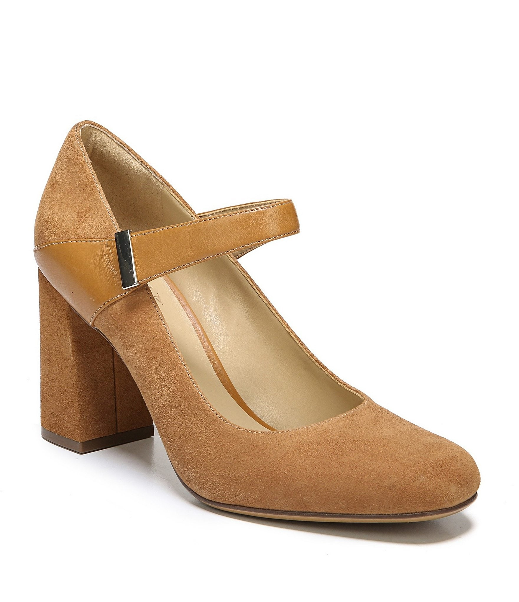 Naturalizer Shoes Clearance Sale