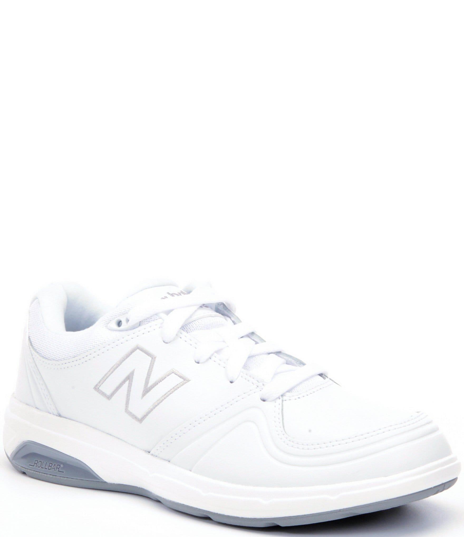 New Balance 813 Walking Shoes | Dillard's