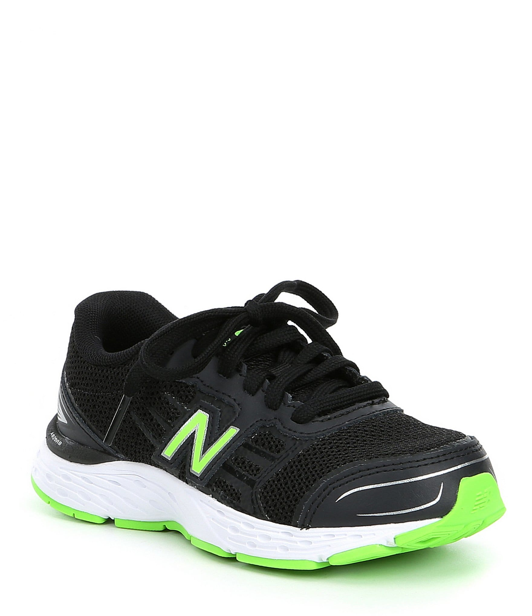 0bd893d178ed New Balance Shoes