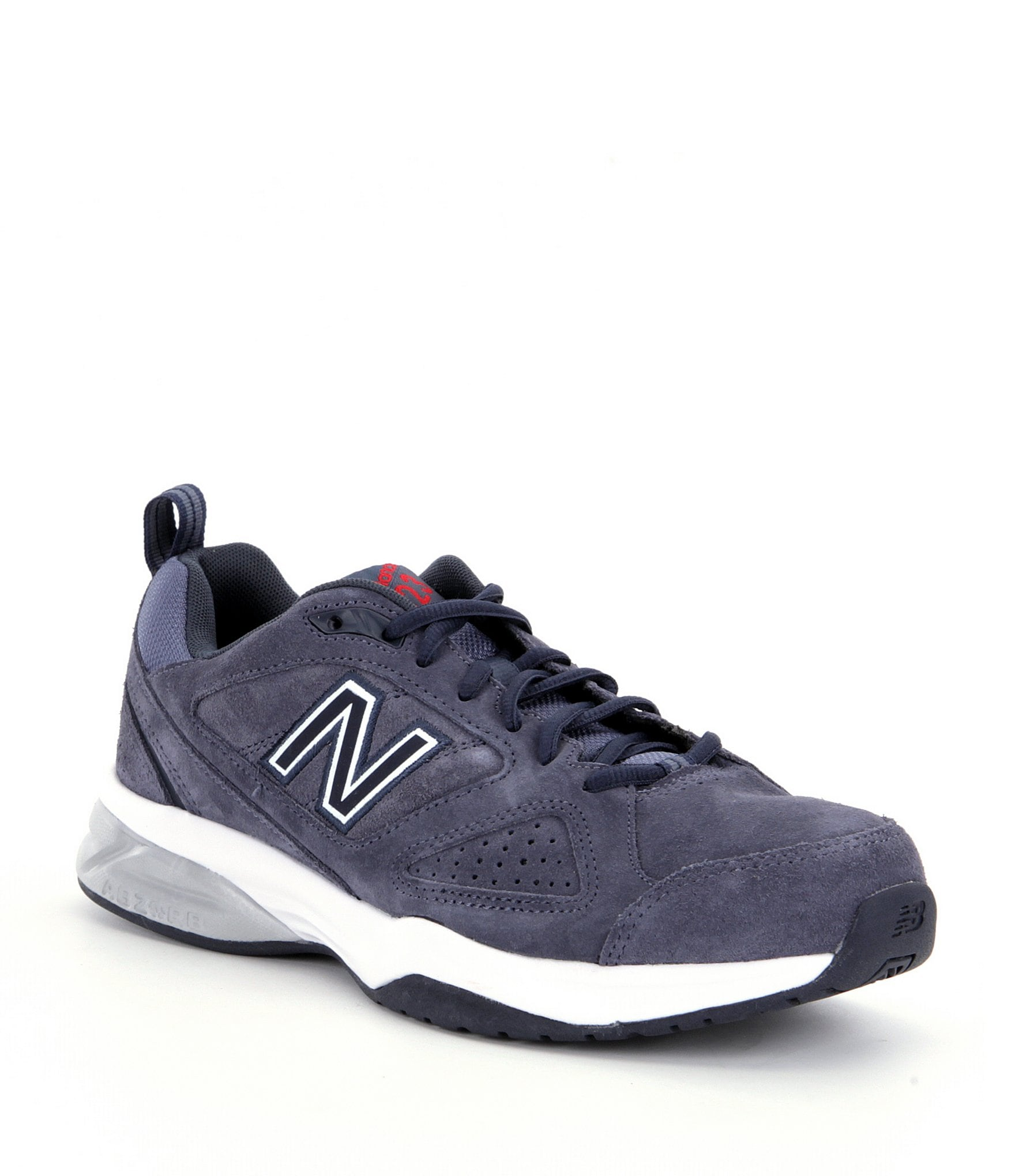 New Balance Men S  V Walking Shoes