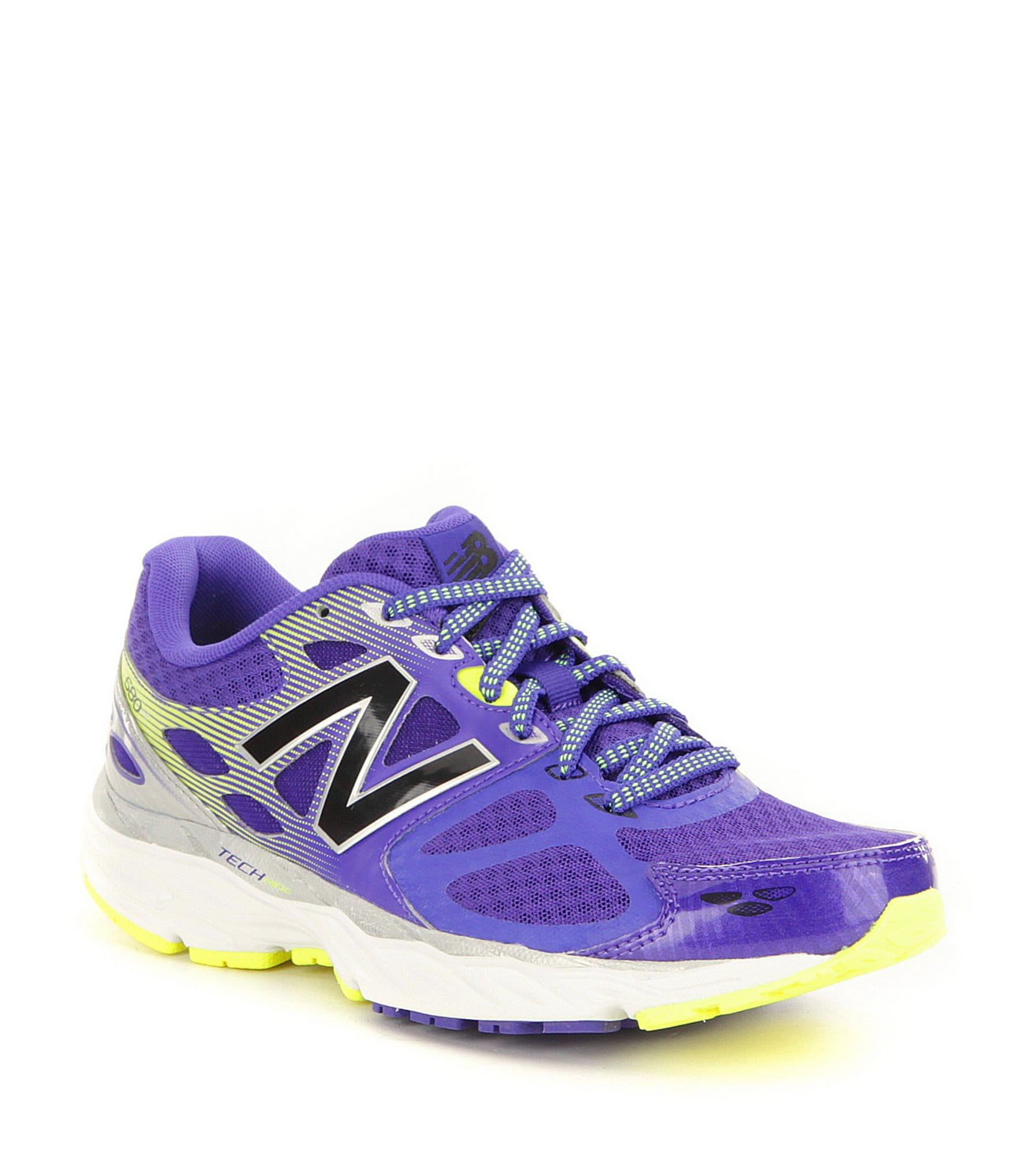Running Shoes Color Book
