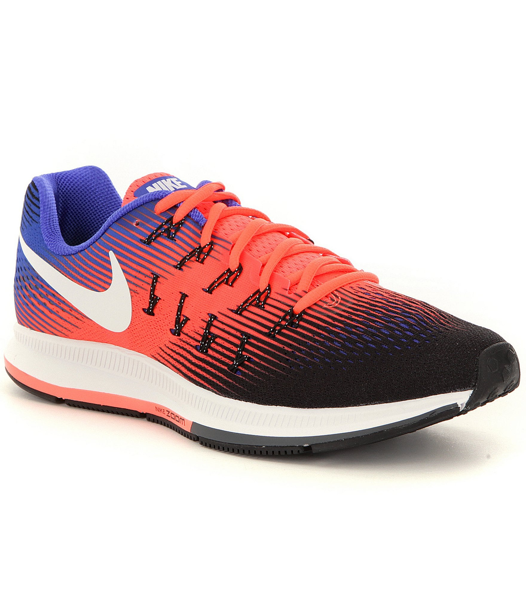 Nike Sb Stefan Janoski Max Shoes Ebay Nike Sb Stefan Janoski Size 9 ... 76e3d11de