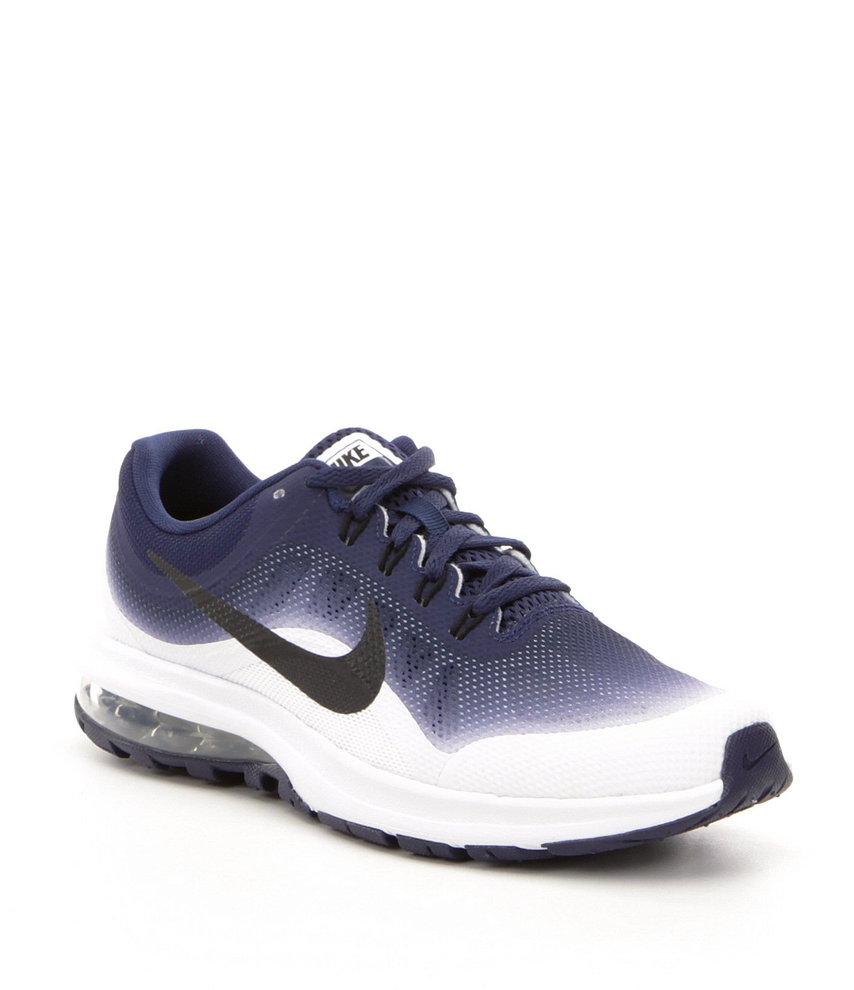 Nike Air Max Running Shoes Review