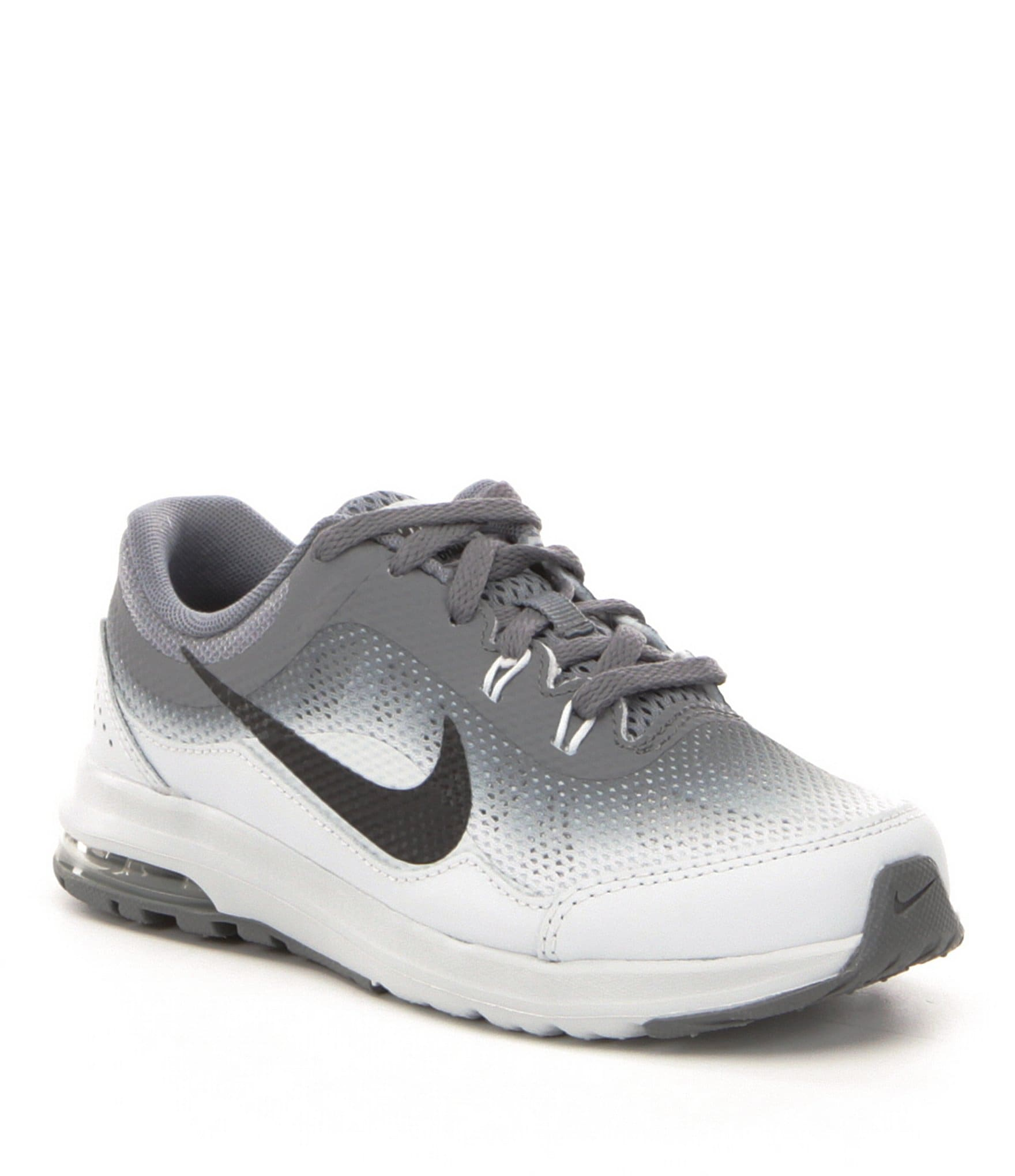 Nike Air Max Dynasty Running Shoes Review