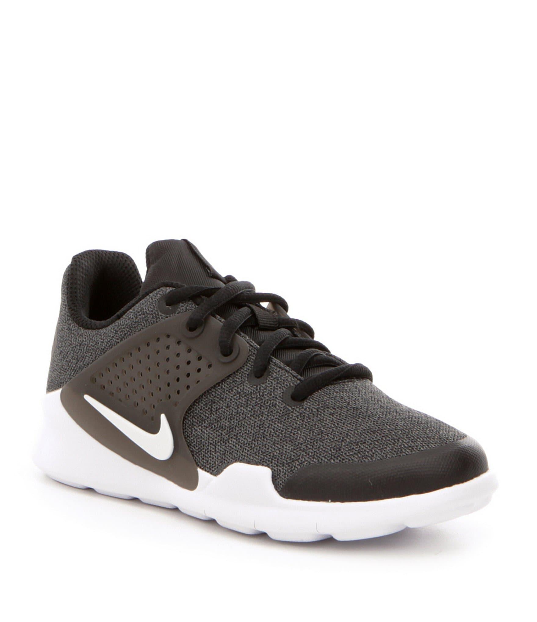 Nike Boys Arrowz Lifestyle Shoe Dillards