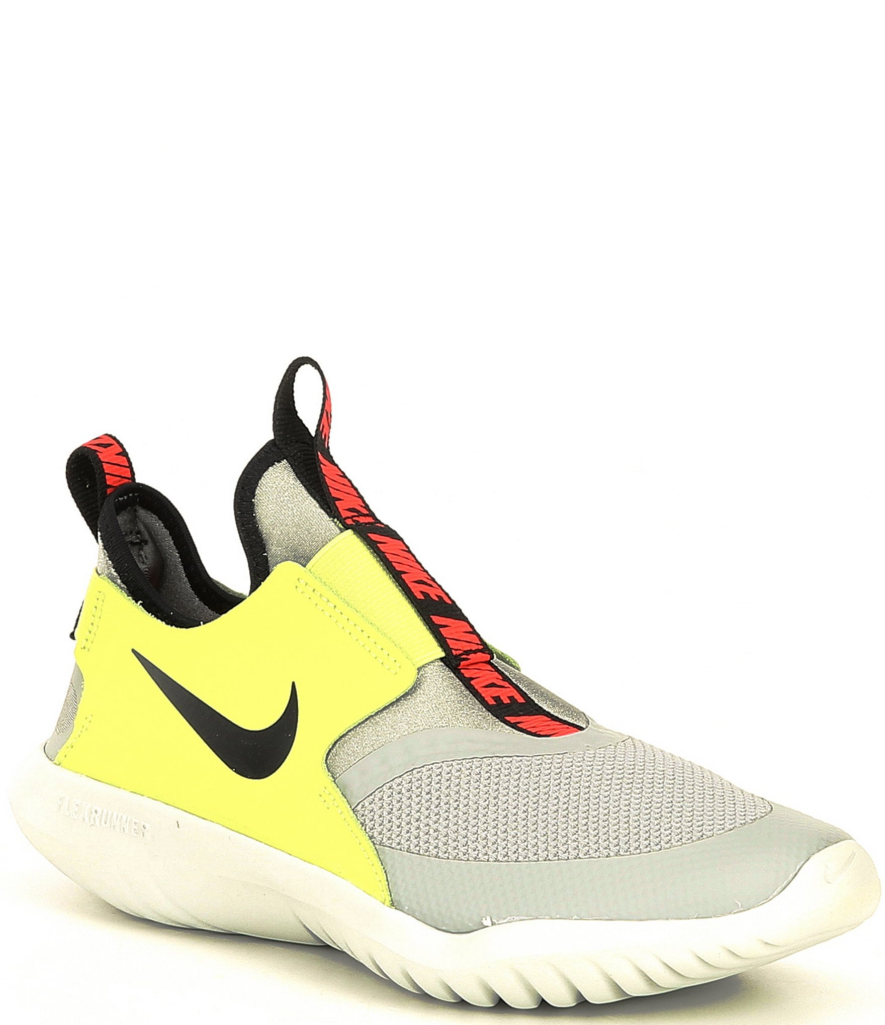 buy \u003e nike youth runners, Up to 74% OFF