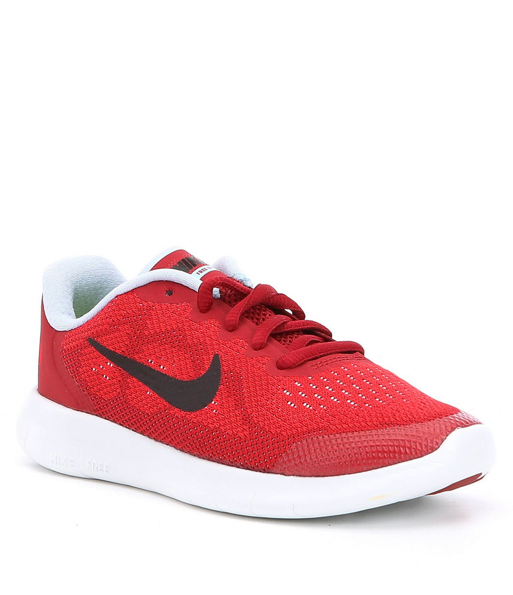buy popular 967c0 7675a Boys Nike Free Clearance Toddler Boy Nike Shoes Clearance ...