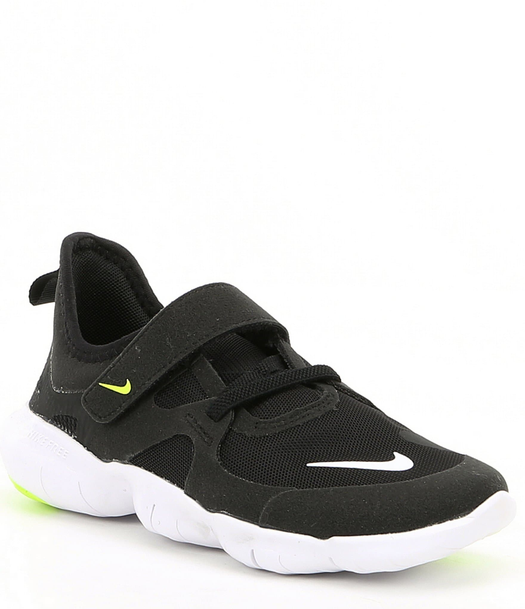 c035ee2f7484 Youth Boys  Athletic Shoes