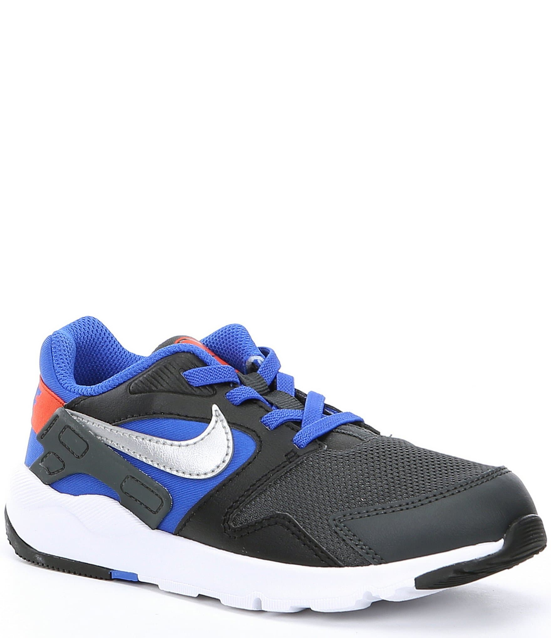 Nike Kids' LD Victory PS Lace Up