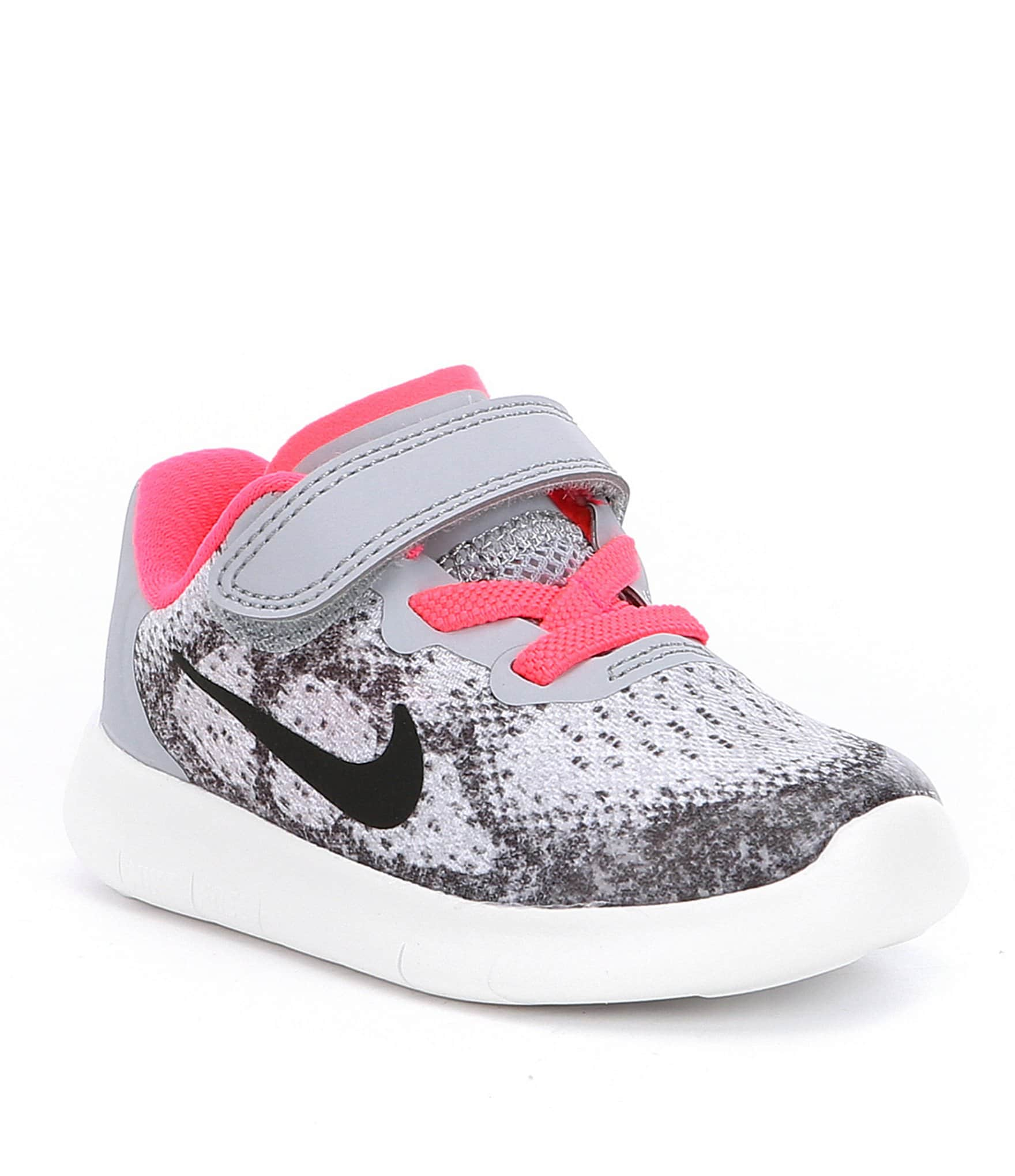 Childrens Shoes Mobile Al Style Guru Fashion Glitz