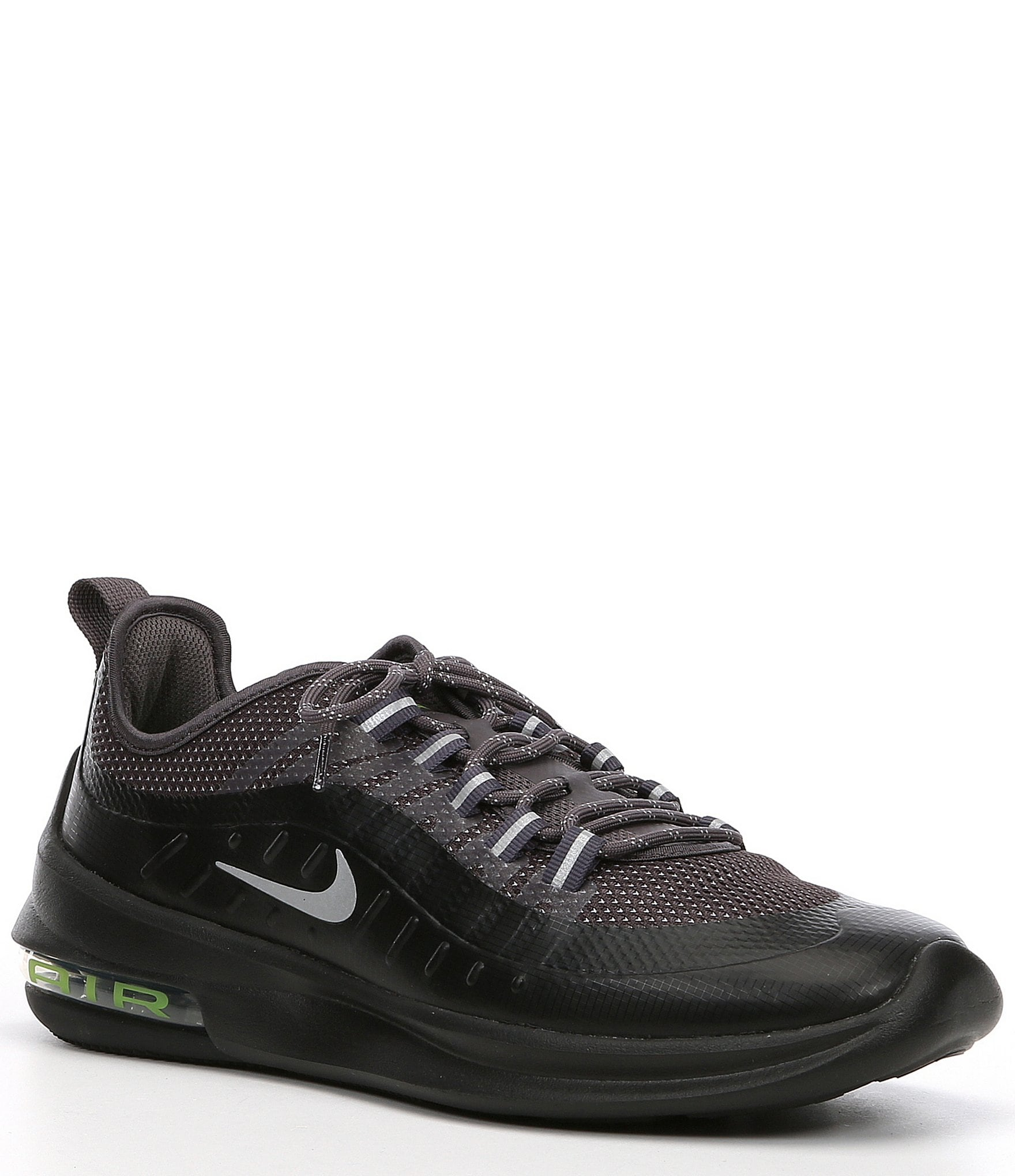 Nike Men's Air Max Axis Premium Lifestyle Shoe | Dillard's