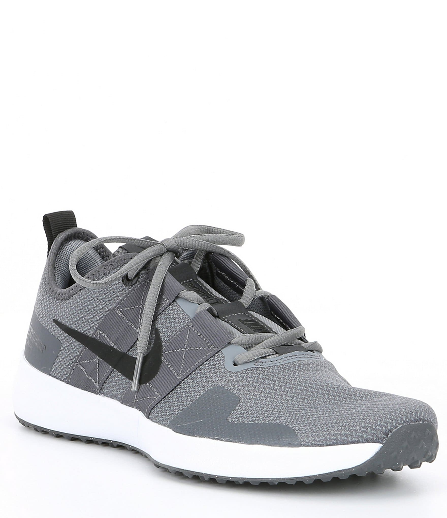 c9a935b4753a Grey Men s Athletic Shoes