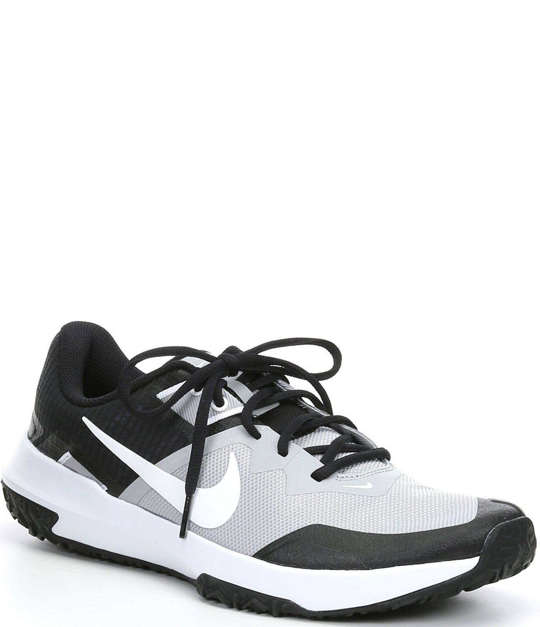 Nike Men's Varsity Compete TR 3 Training Shoes