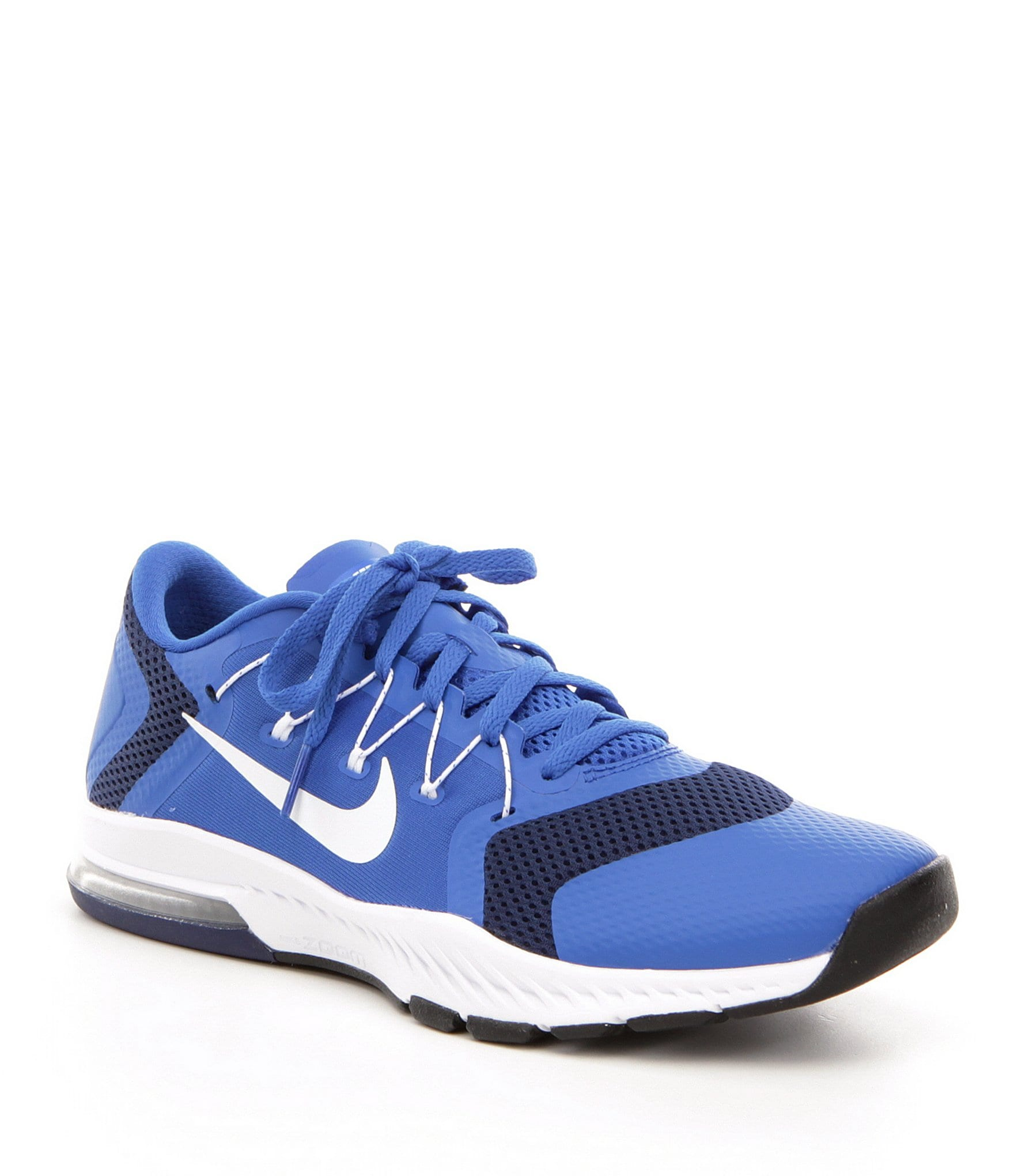 cheap for discount 526ee 2b8ab ... uk free 5.0 girls running shoes dillards nike mens zoom train b06c6  b705e