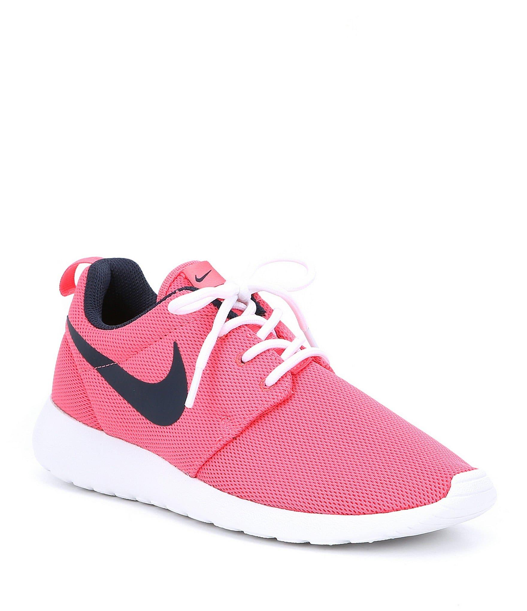 Nike Free 6.0 Frauen | OIS Group