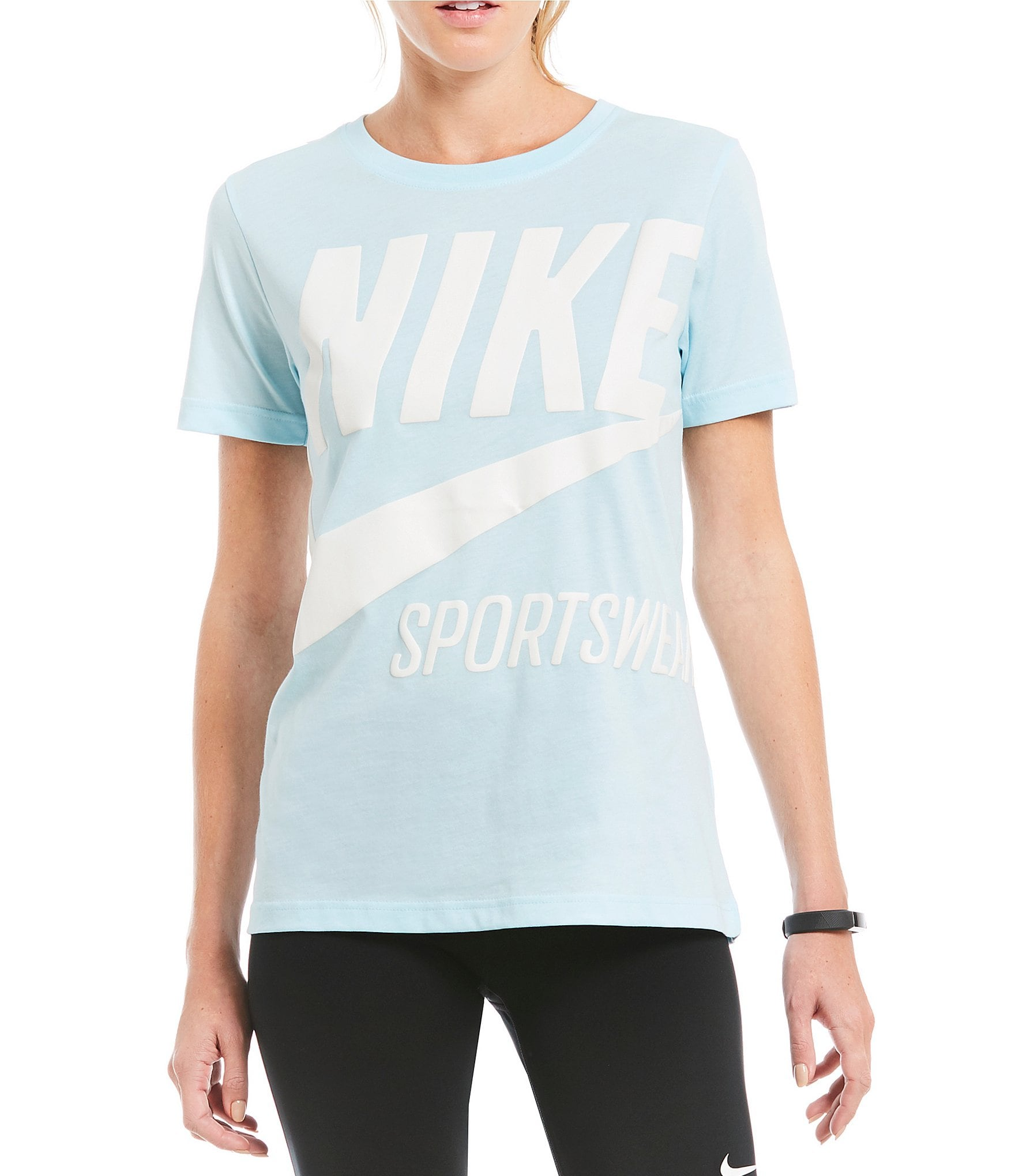 660d57c57 Nike Graphic Tees Womens Nike Sb Bruin Pink | MobiHealthNews