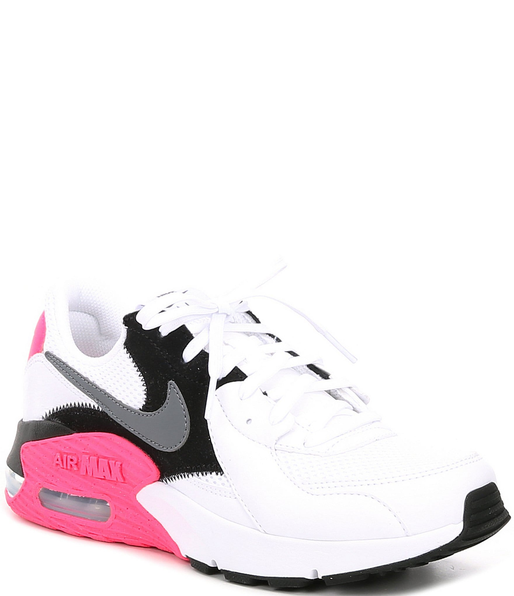 Nike Women's Air Max Excee Lifestyle Shoes