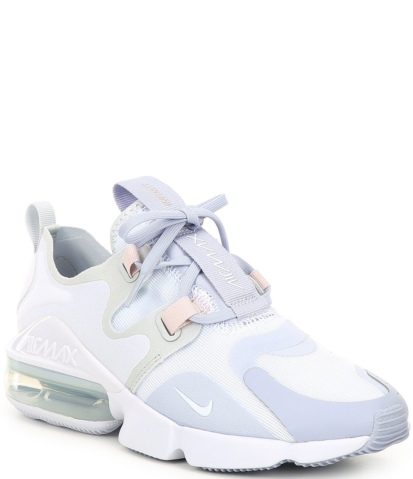 Air Max Infinity Lifestyle Shoes